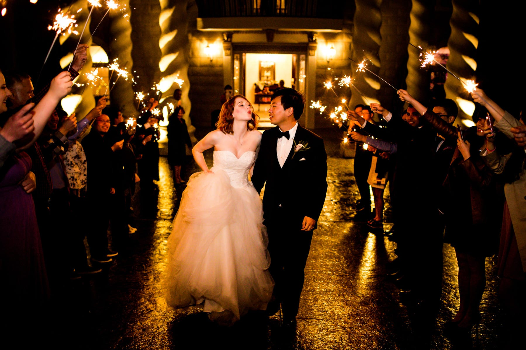 The Empress Estate Wedding WA (10)