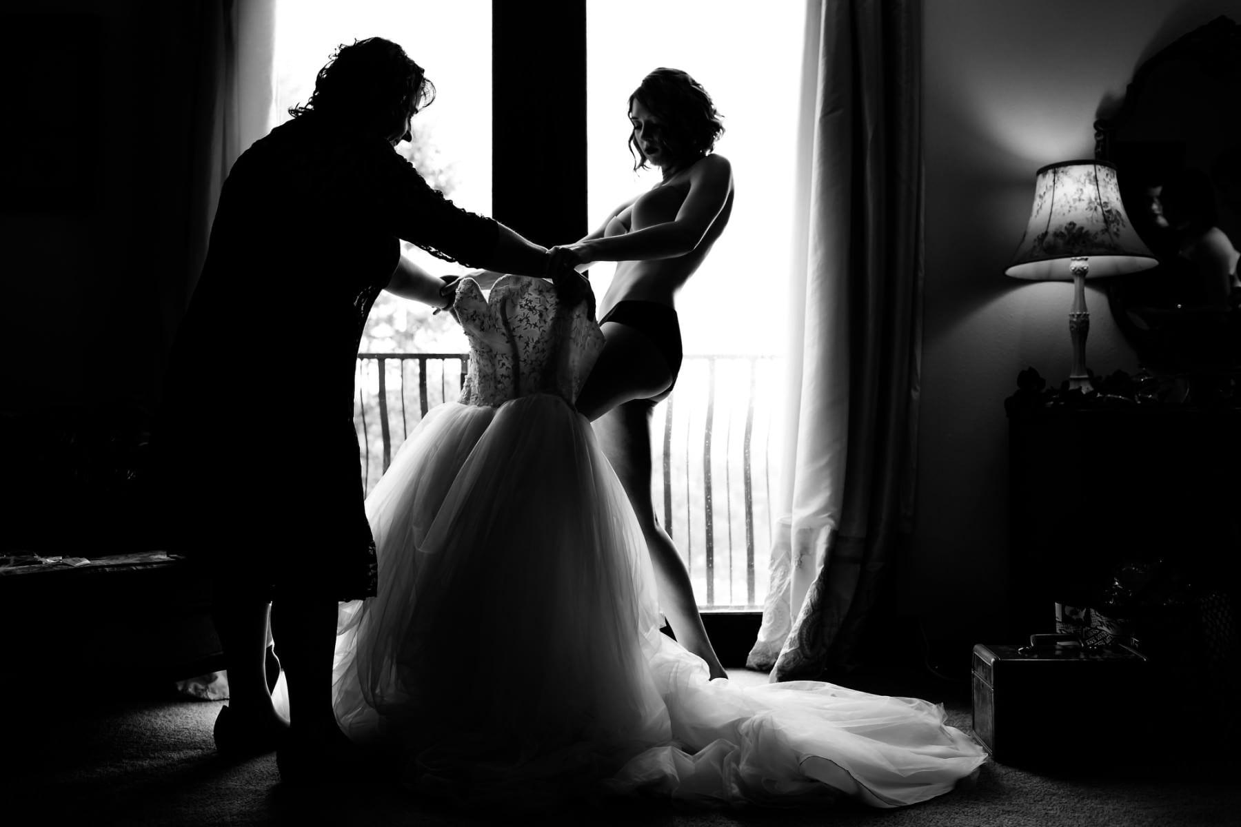 The Empress Estate Wedding WA (8)