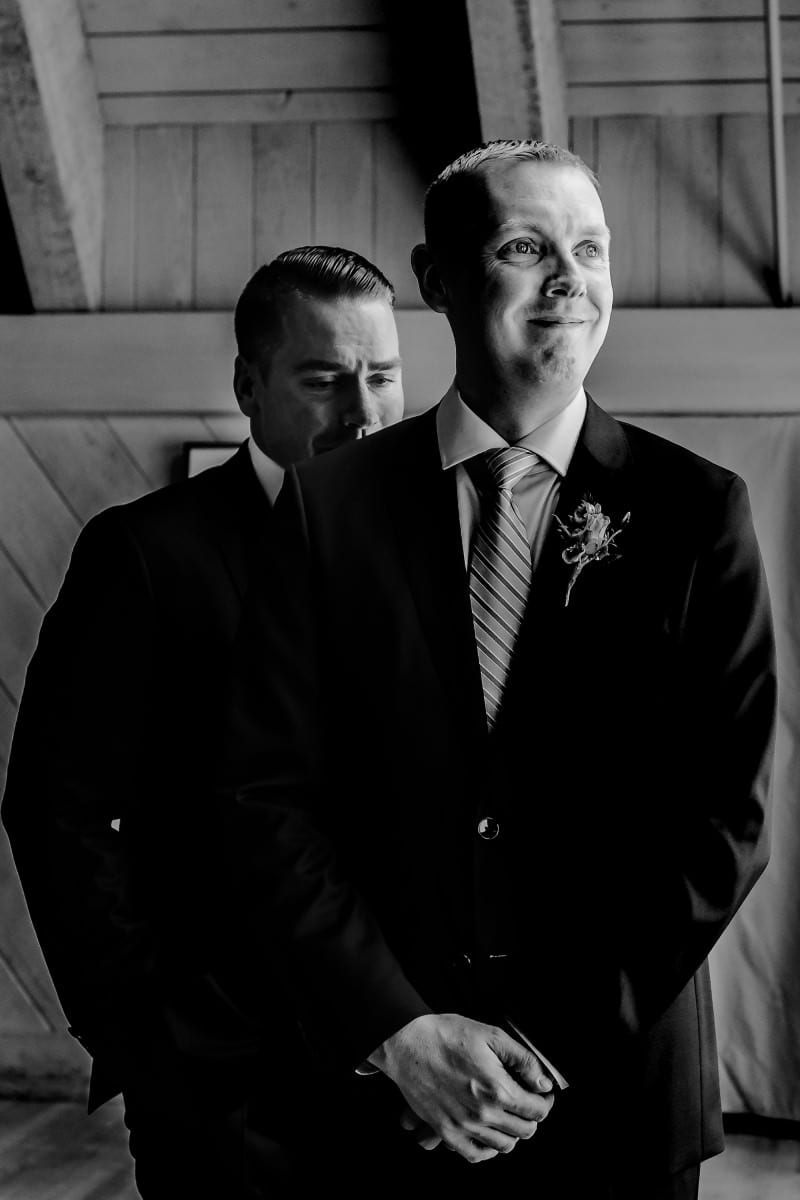 Silcox Hut Wedding at Timberline Lodge, Mt. Hood (39)