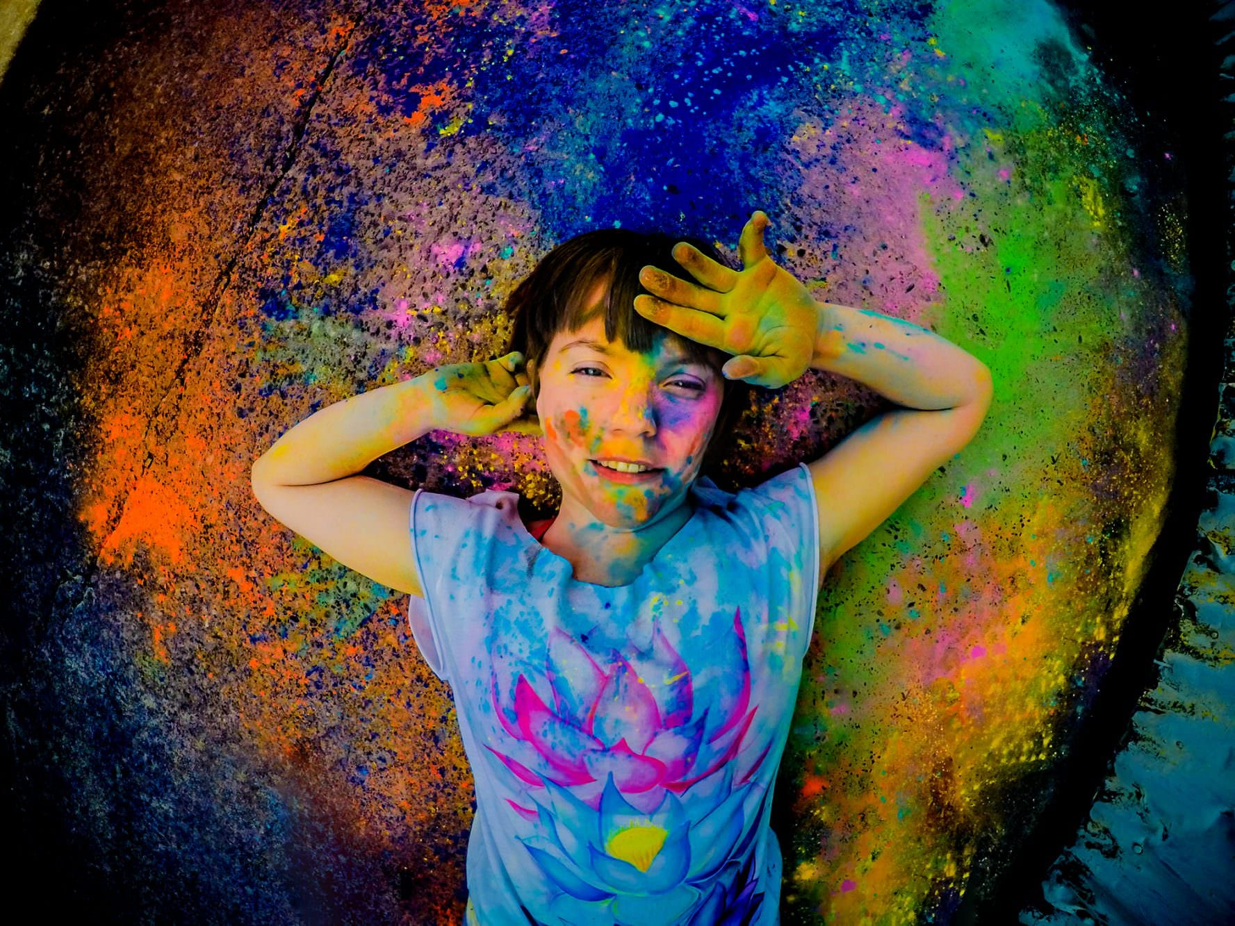 gopro_chalk_color_powder_001_social-1
