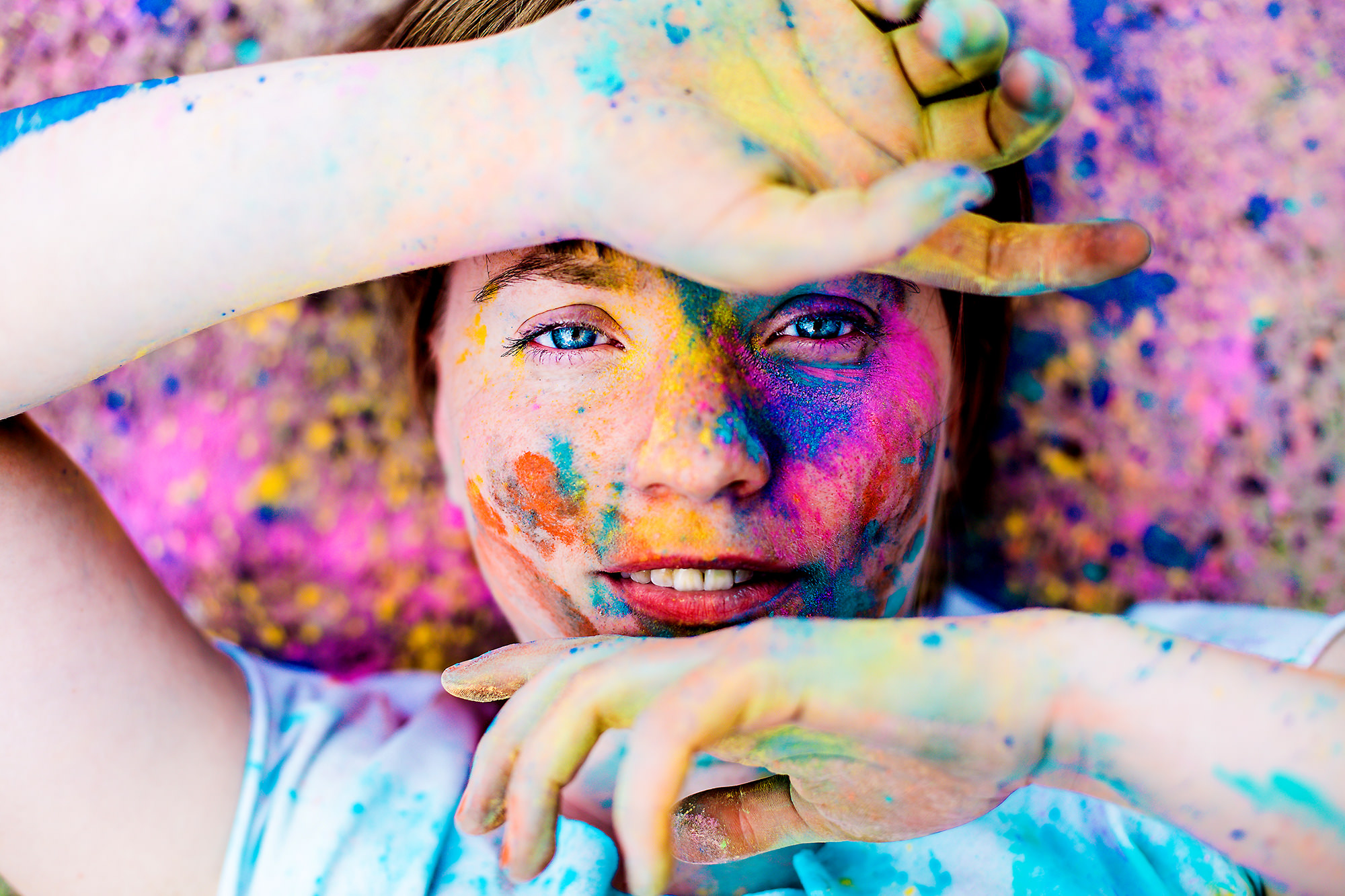 lifestyle_portraits_chalk_color_powdert001-1