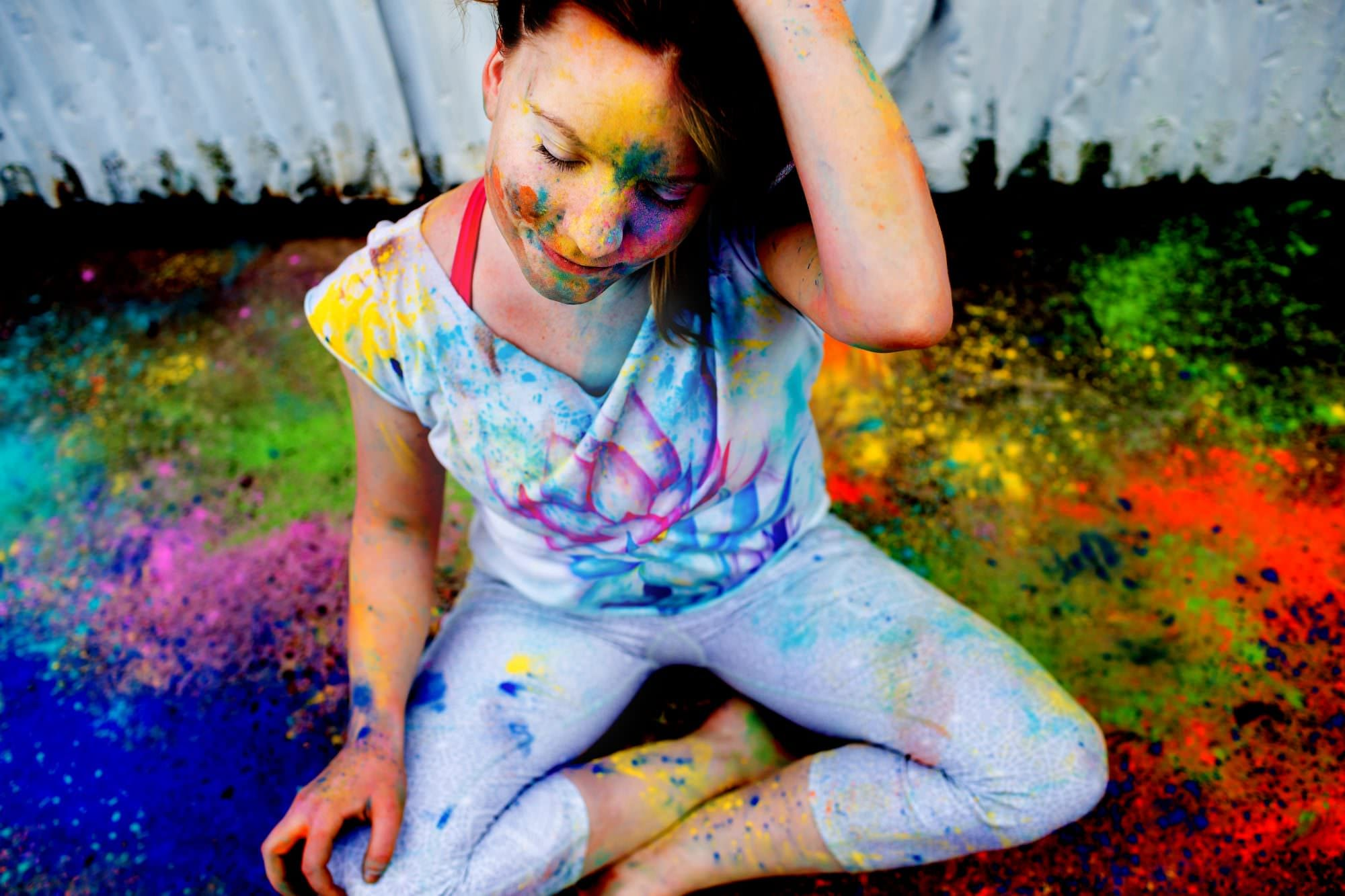 lifestyle_portraits_chalk_color_powdert002-1