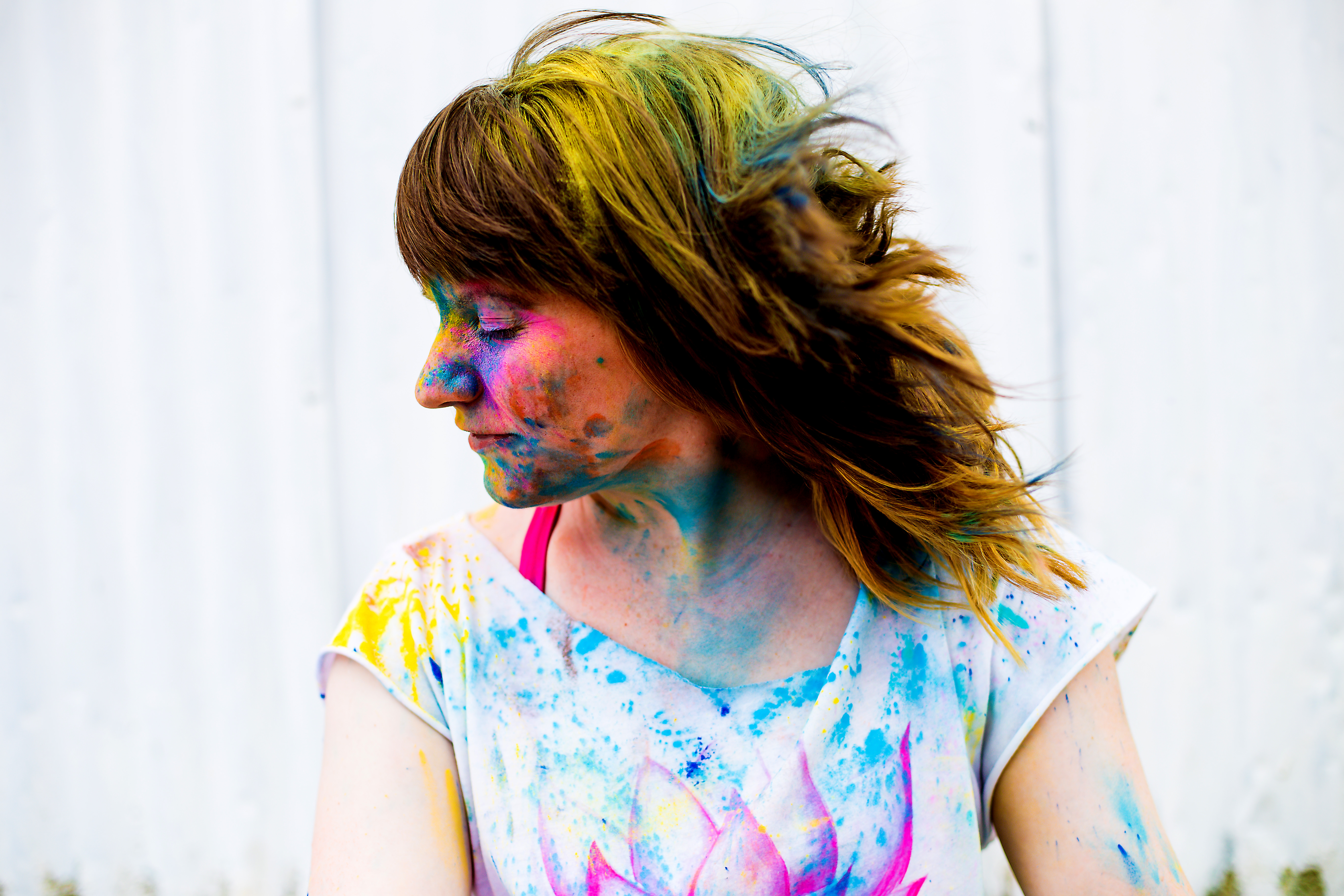 lifestyle_portraits_chalk_color_powdert004