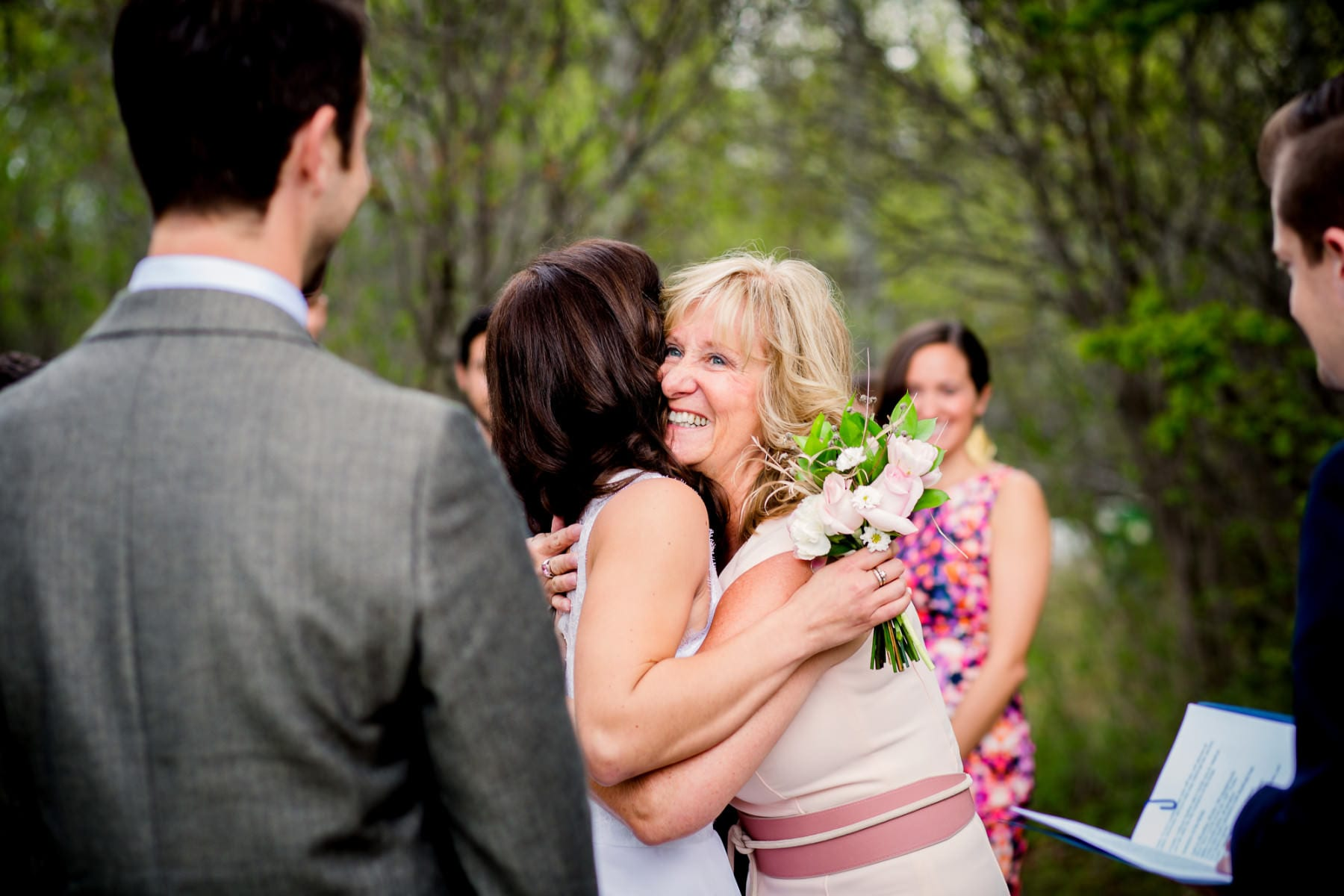 Mackenzie Miller Yoga wedding in Alberta, Canada (79)