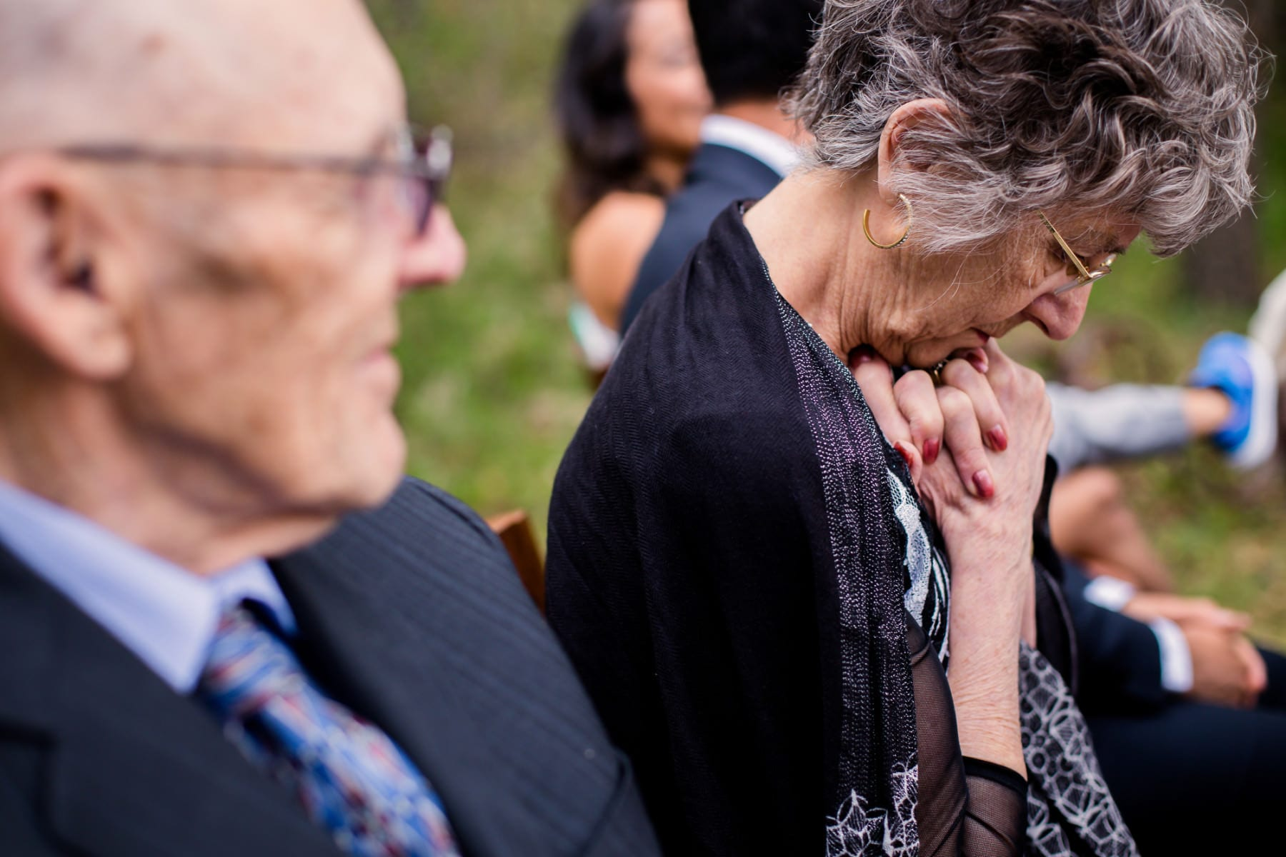 Mackenzie Miller Yoga wedding in Alberta, Canada (67)