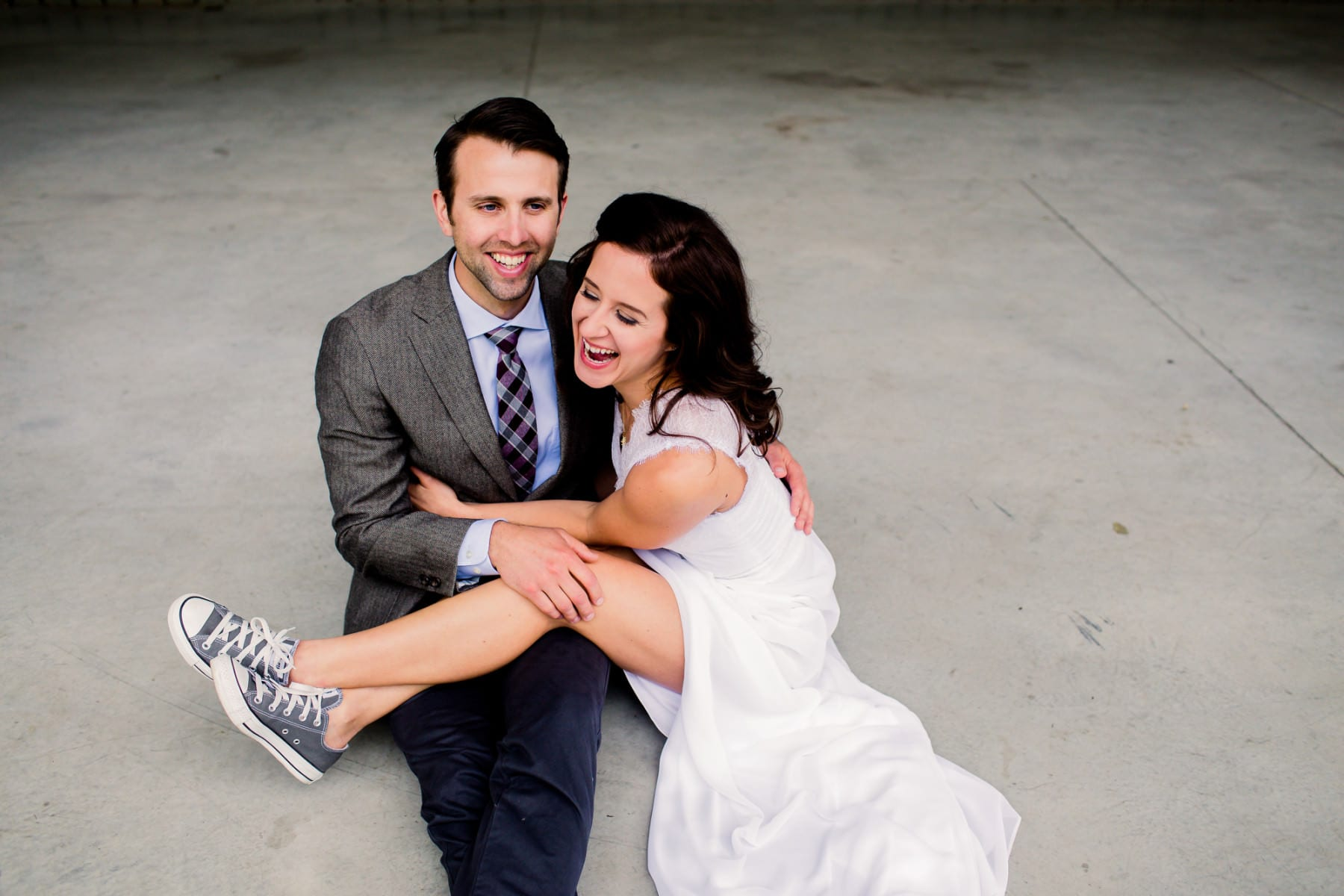 Mackenzie Miller Yoga wedding in Alberta, Canada (61)