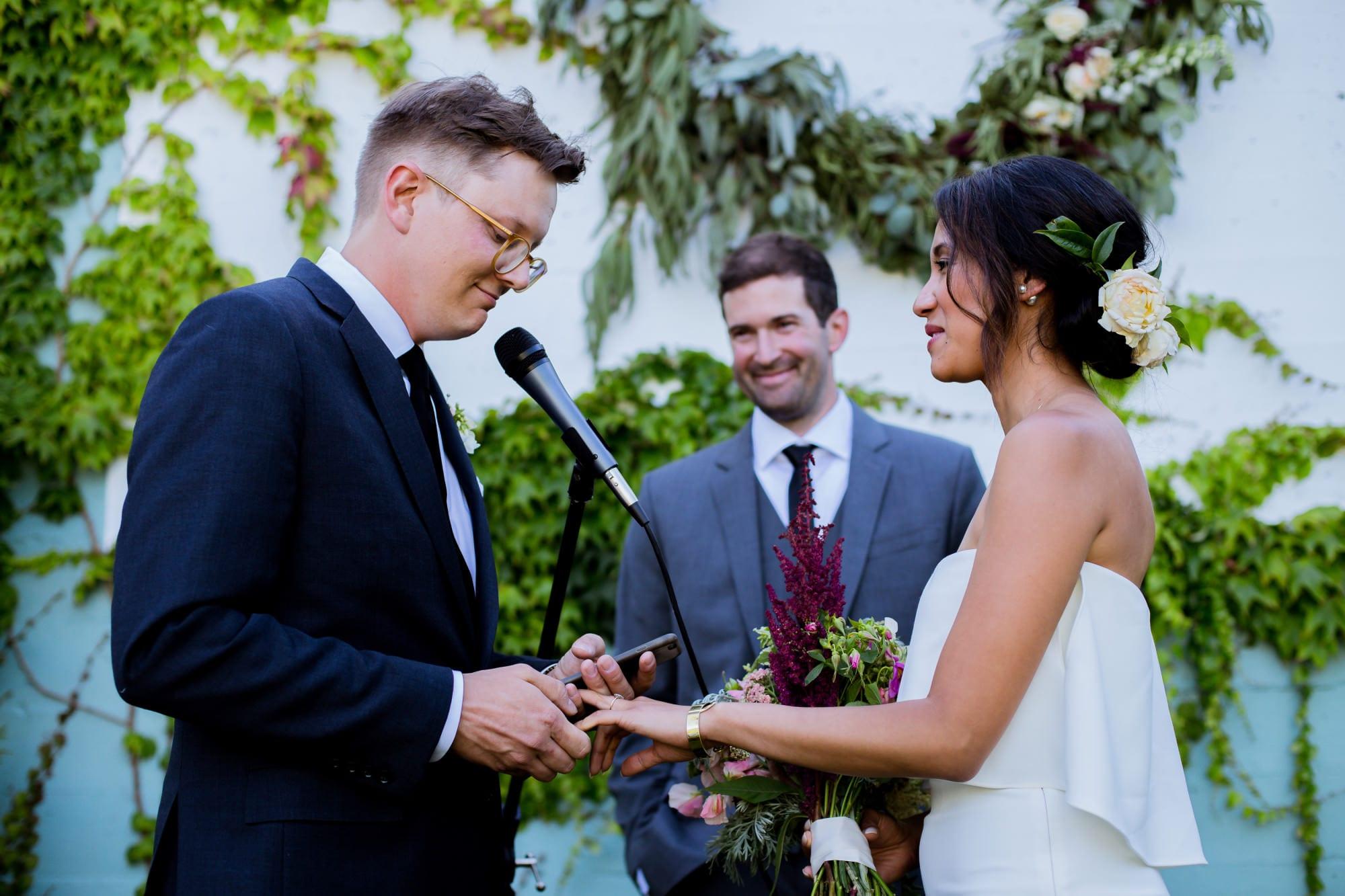 Han Oak Wedding, Portland, Oregon by Stark Photography (28)