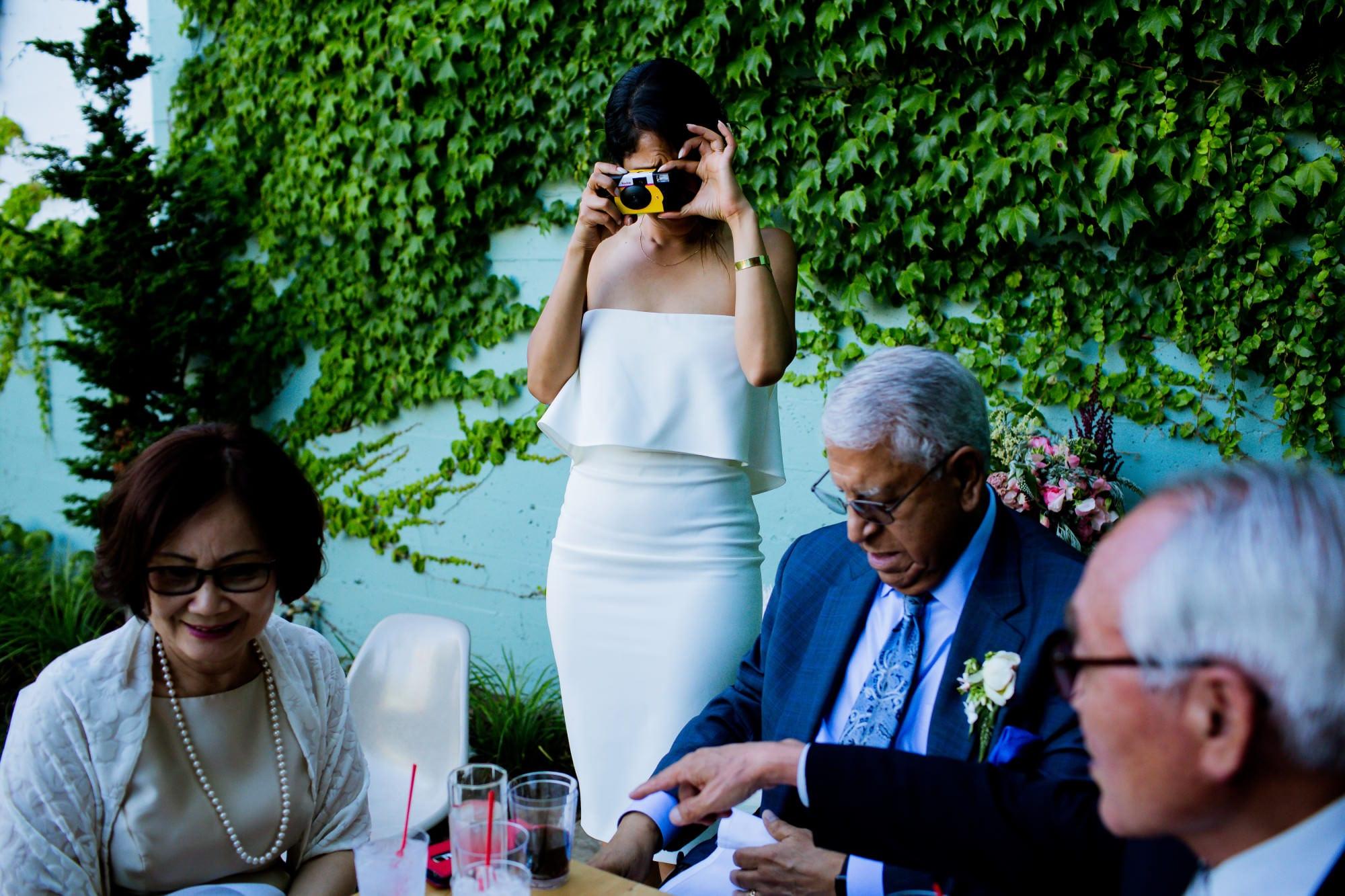 Han Oak Wedding, Portland, Oregon by Stark Photography (16)