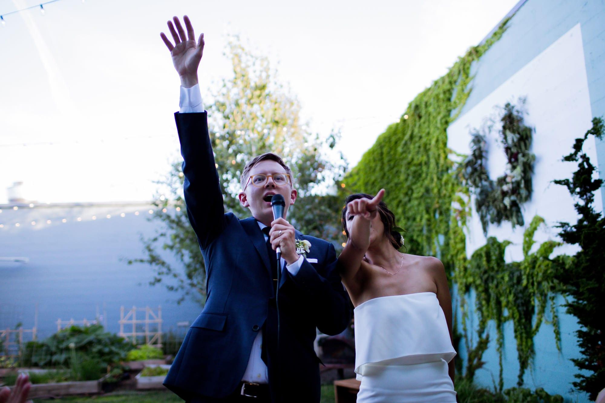 Han Oak Wedding, Portland, Oregon by Stark Photography (15)