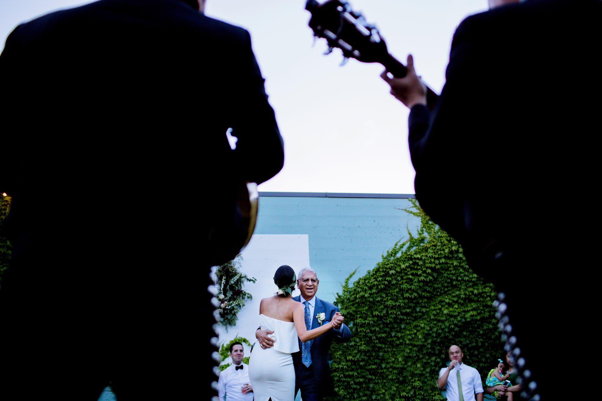 Han Oak Wedding, Portland, Oregon by Stark Photography (9)