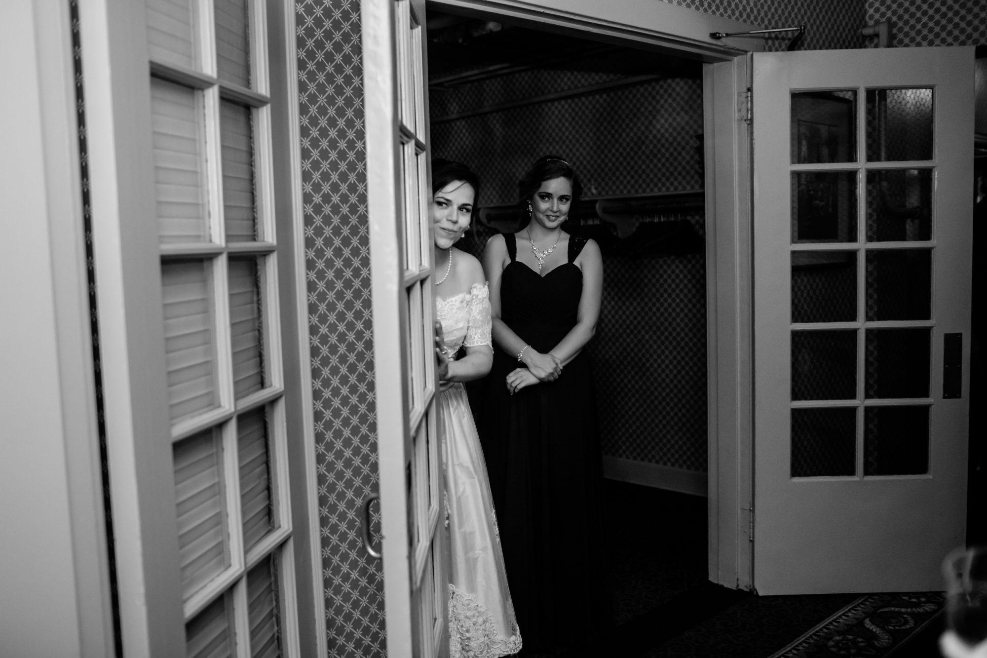Columbia Gorge Hotel Wedding Hood River Oregon033