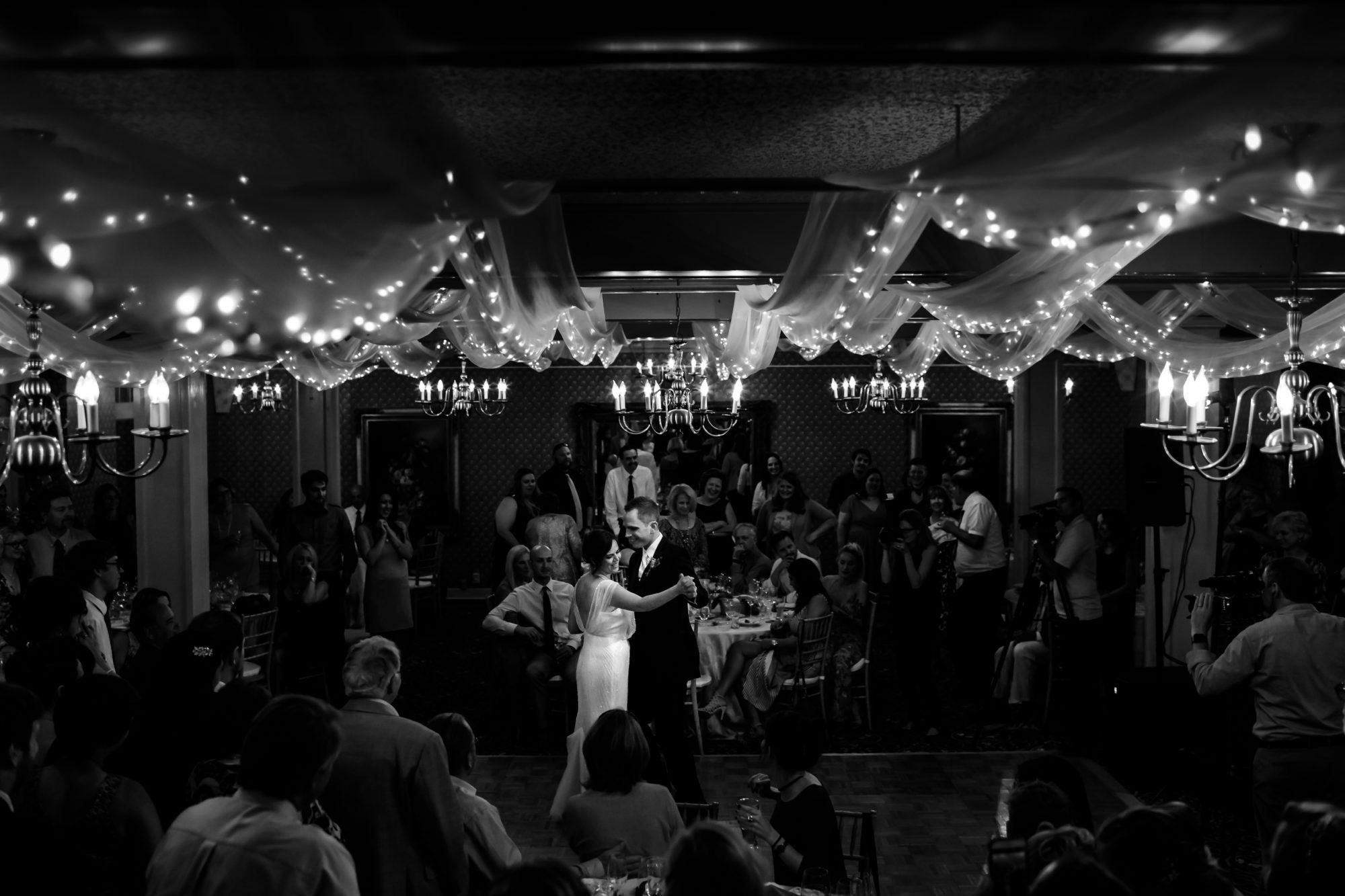 Columbia Gorge Hotel Wedding Hood River Oregon038