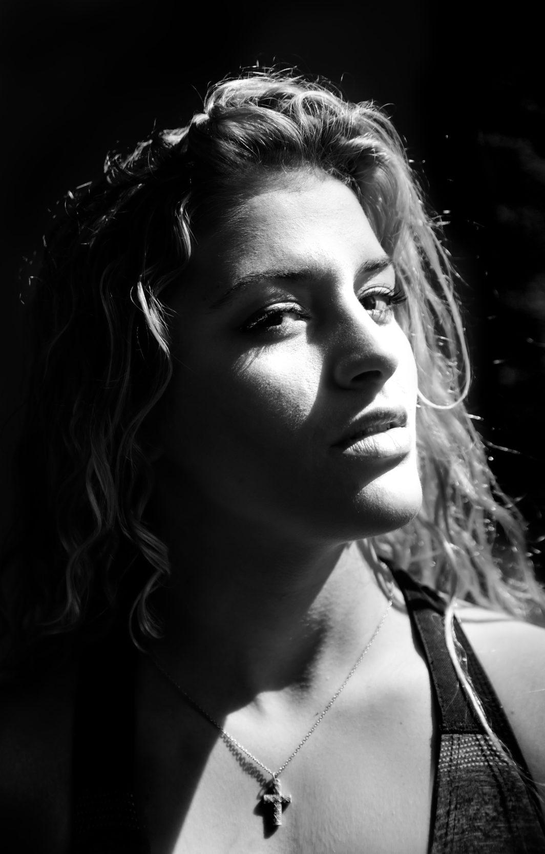 Helen Maroulis Professional Olympic Wrestler