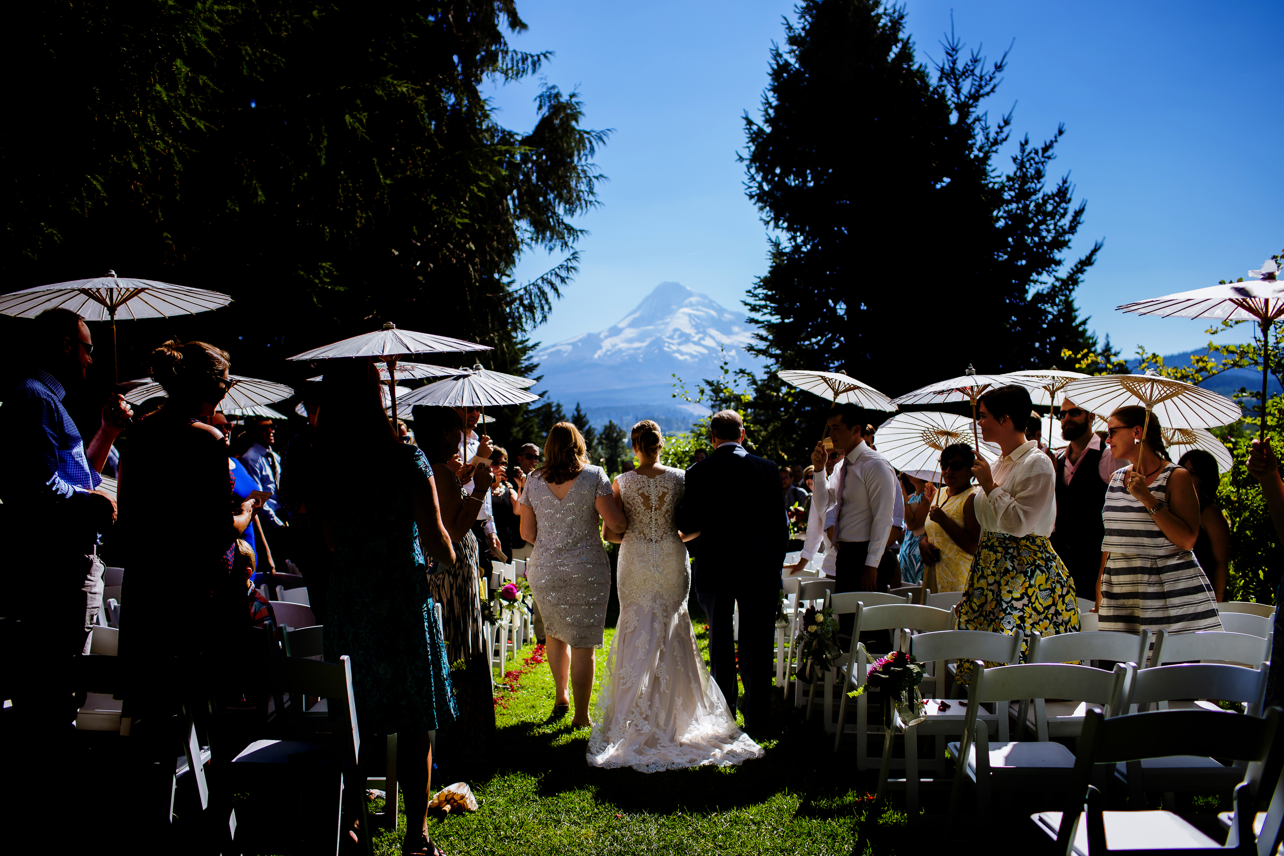 mt. hood organic farms wedding hood river 009