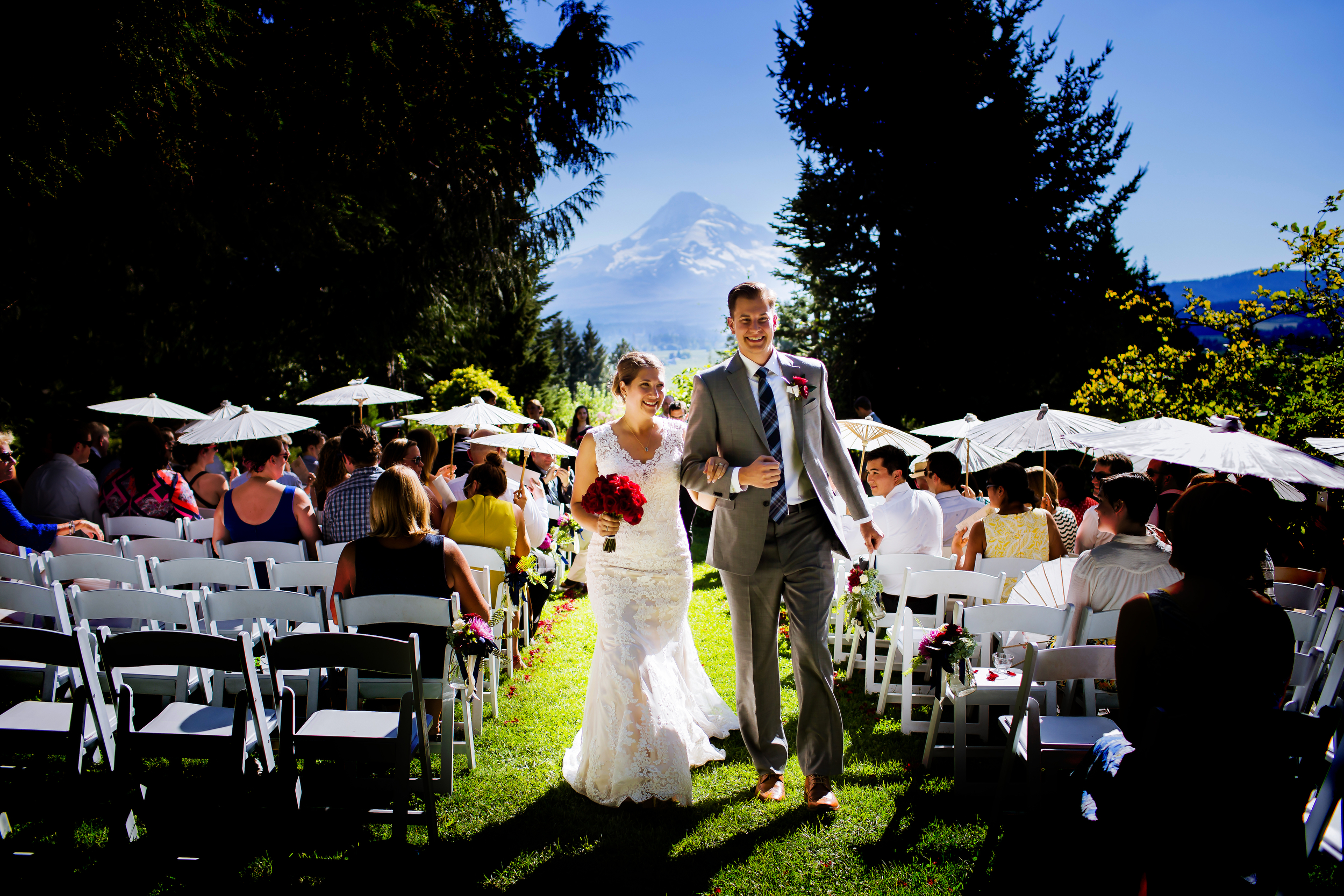 mt. hood organic farms wedding hood river 012