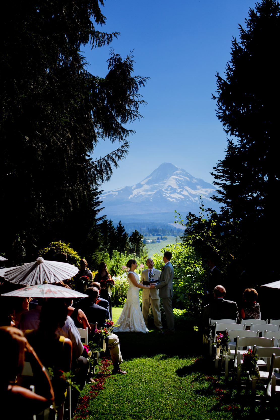 mt. hood organic farms wedding hood river 026