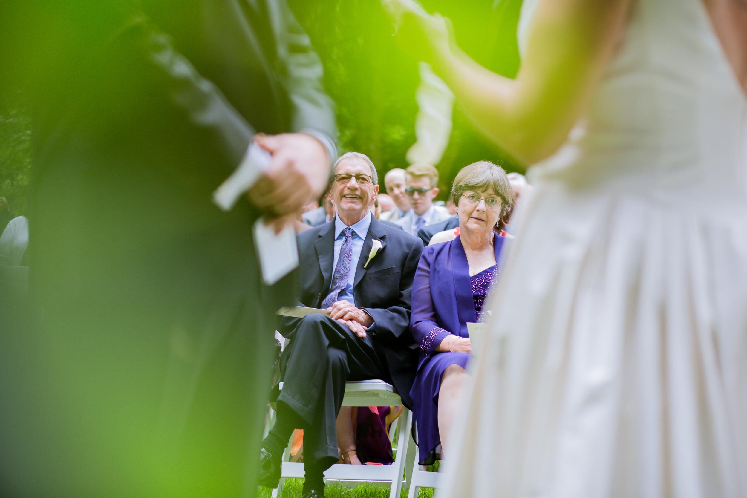 Islandwood_Retreat_Bambridge_Island_Washington_Wedding_022