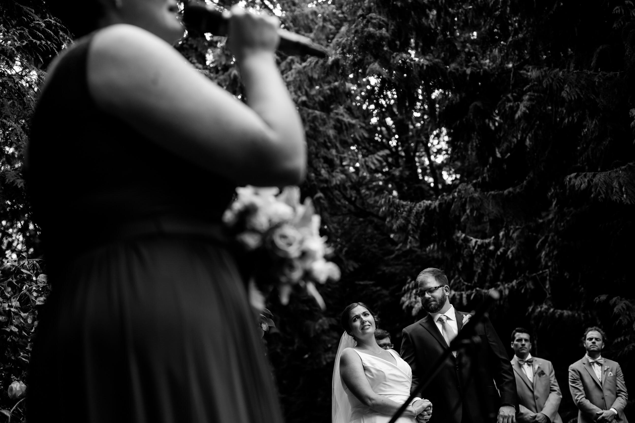Islandwood_Retreat_Bambridge_Island_Washington_Wedding_025