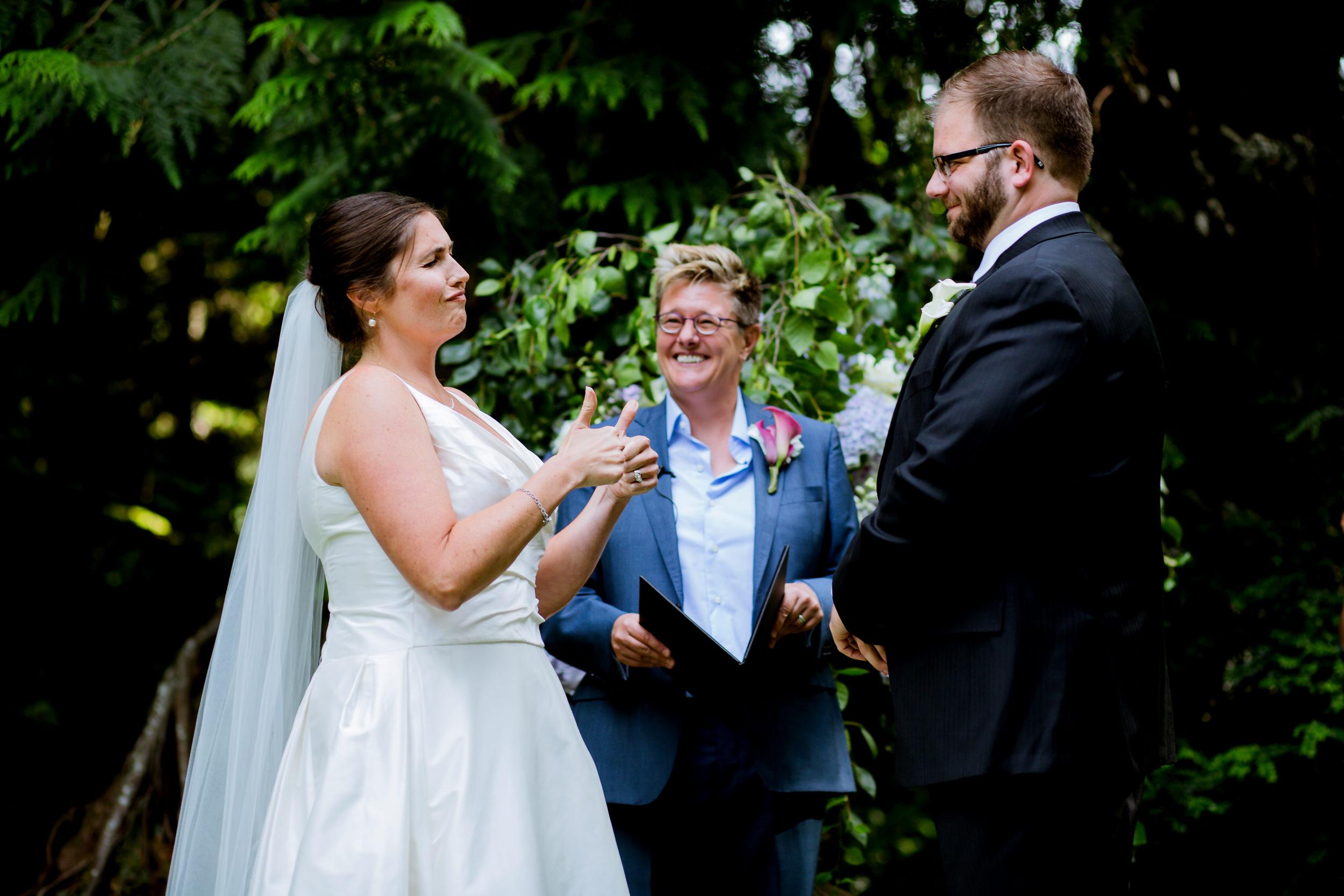 Islandwood_Retreat_Bambridge_Island_Washington_Wedding_026
