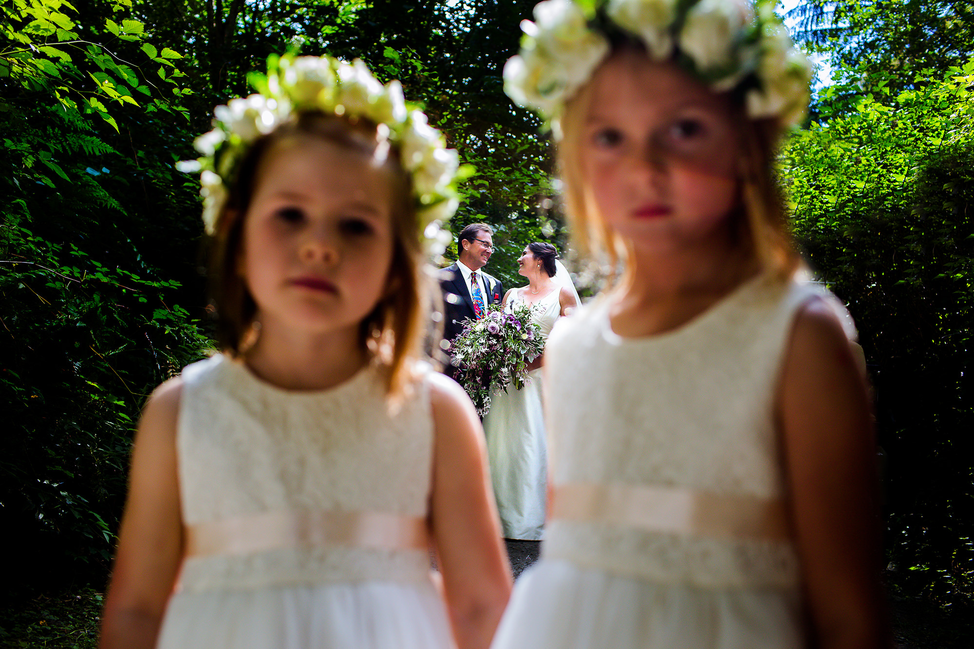 Islandwood_Retreat_Bambridge_Island_Washington_Wedding_049