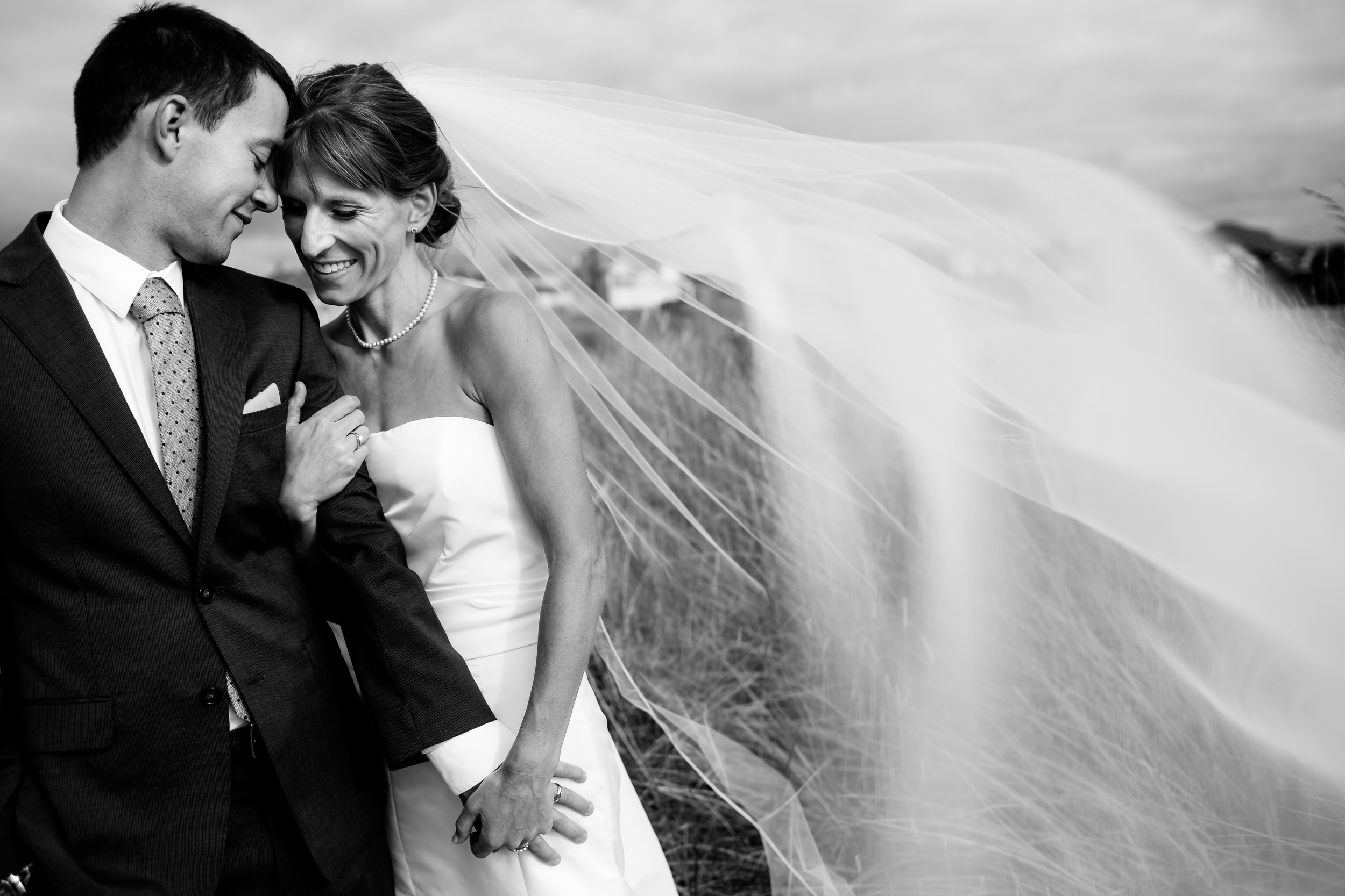 Canon Gearhart Beach Oregon Coast Wedding Oregon Coast Wedding