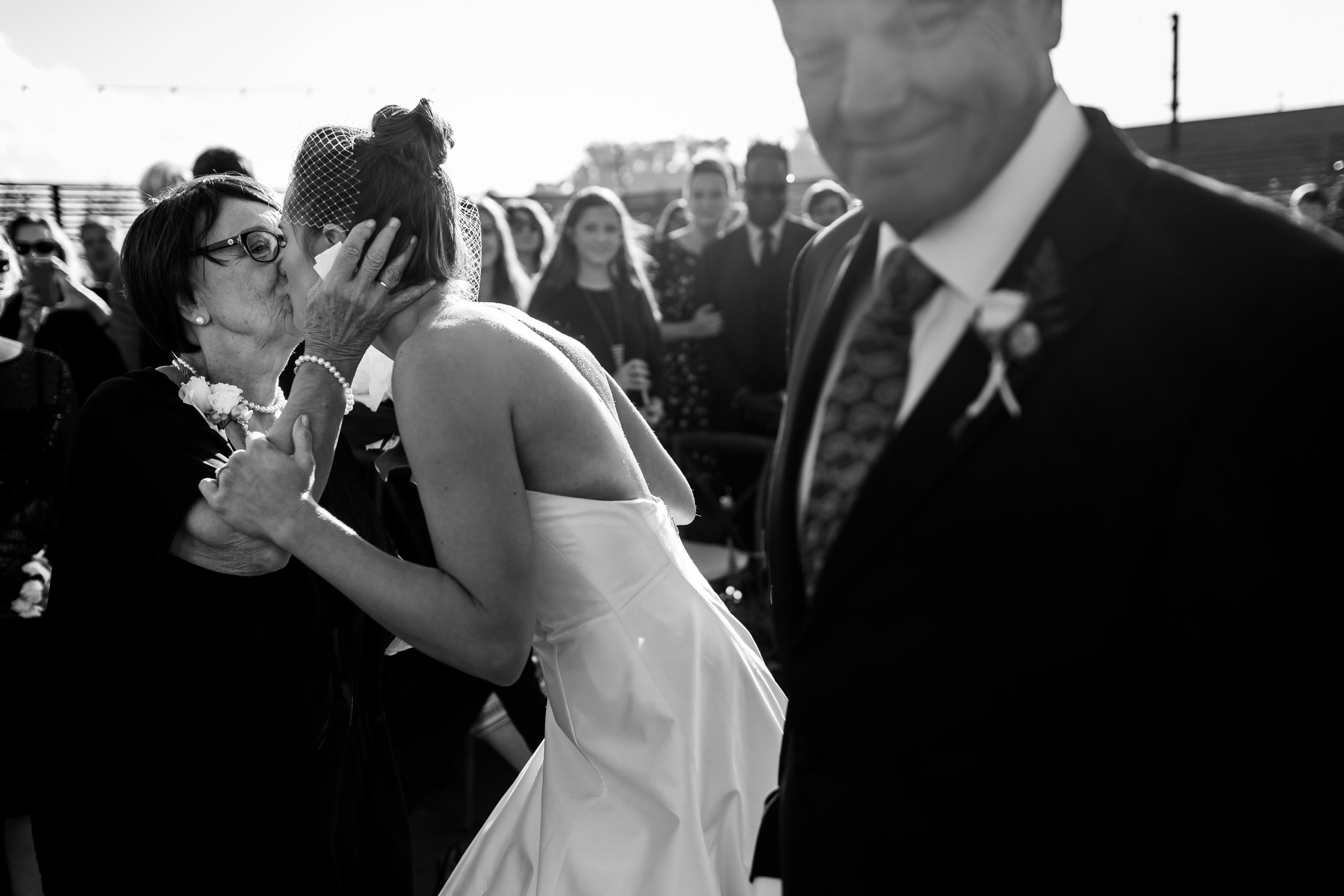 the_pearl_san_francisco_wedding_016