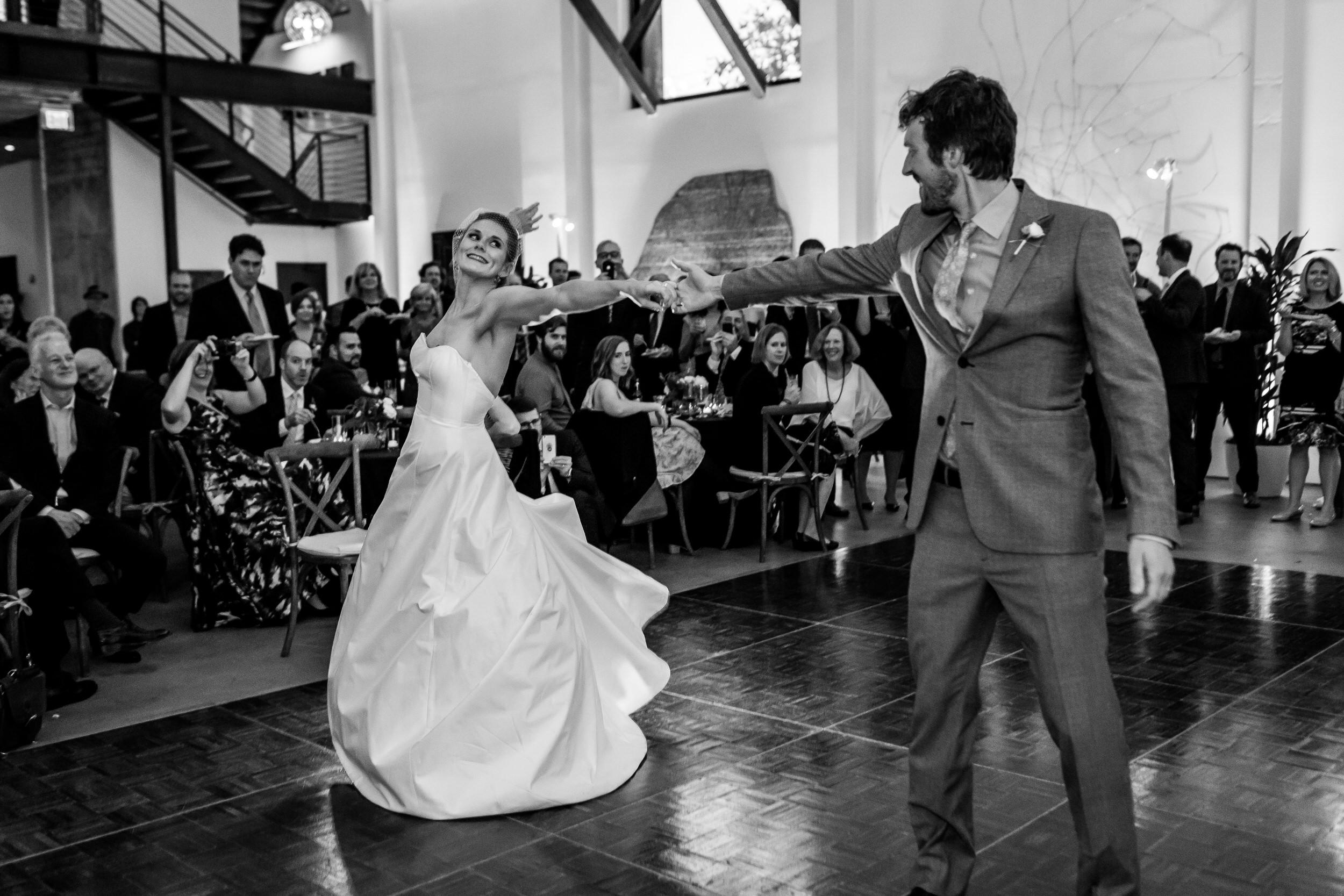 the_pearl_san_francisco_wedding_030