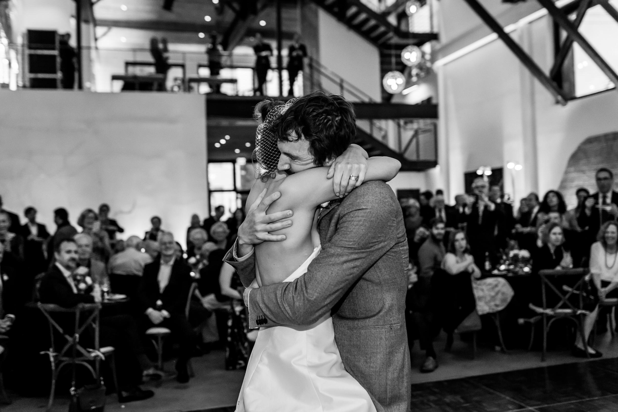 the_pearl_san_francisco_wedding_031