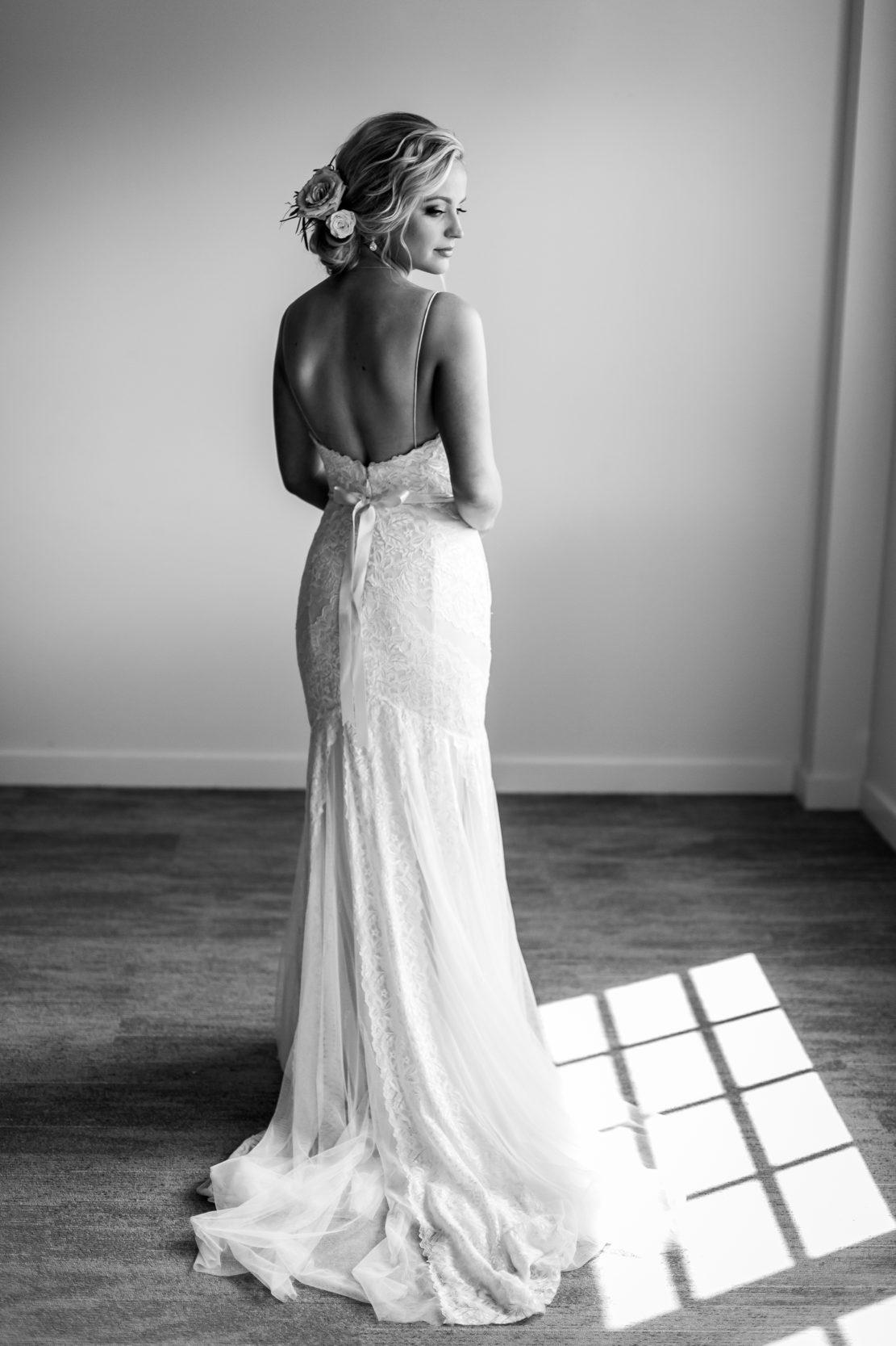 Eastside_Exchange_Ballroom_Wedding_Portland_008