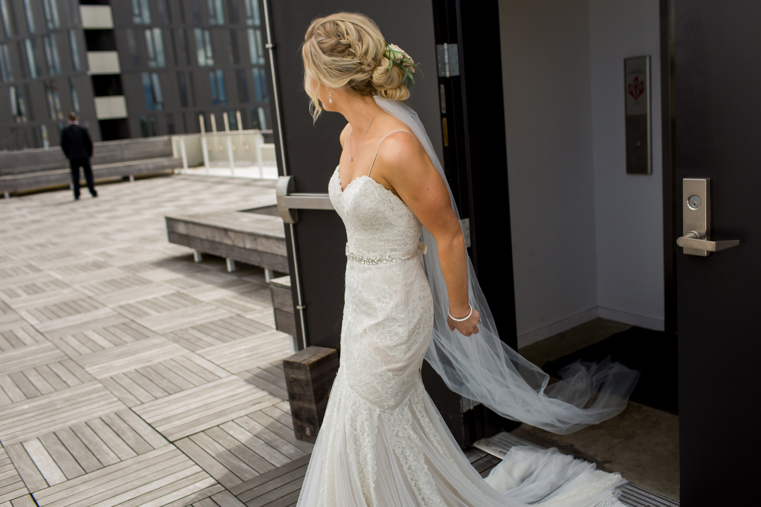Eastside_Exchange_Ballroom_Wedding_Portland_009