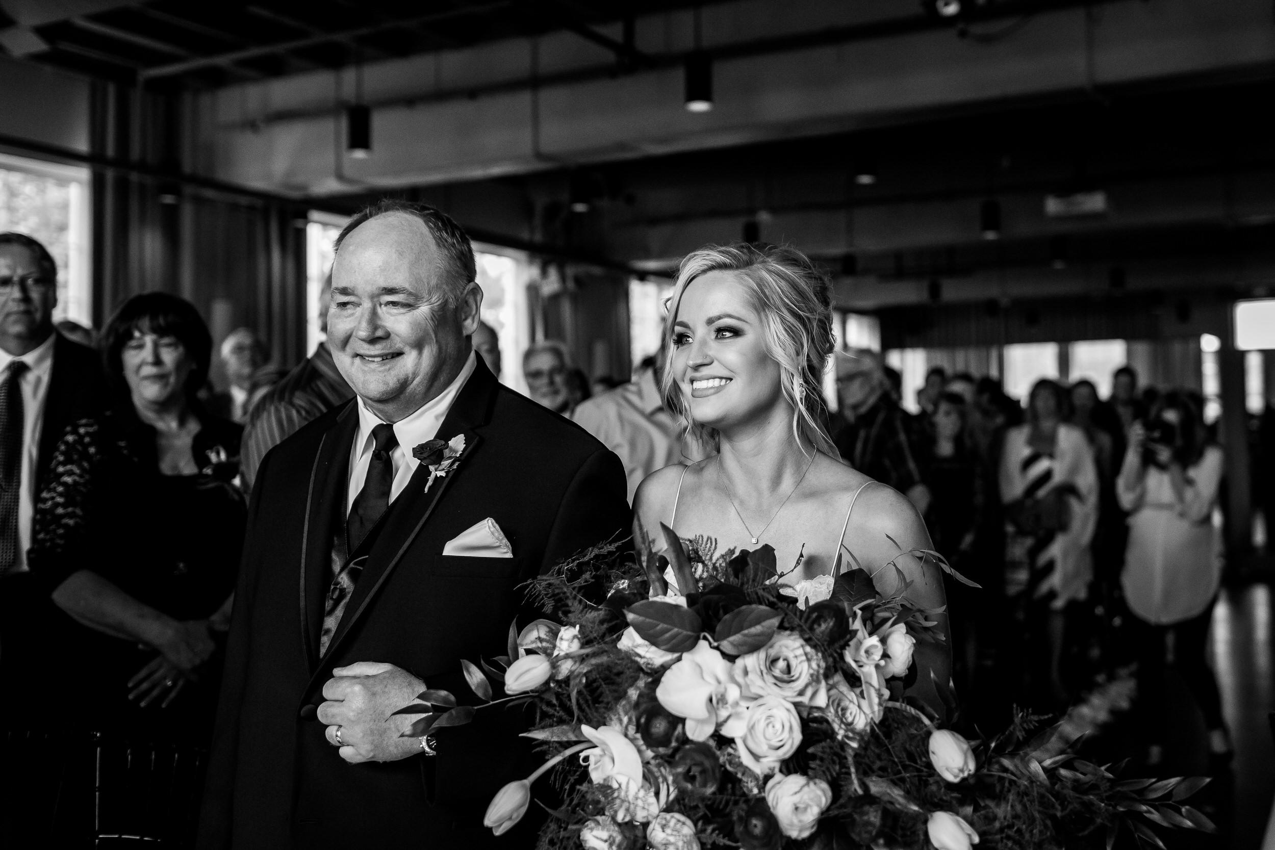 Eastside_Exchange_Ballroom_Wedding_Portland_028