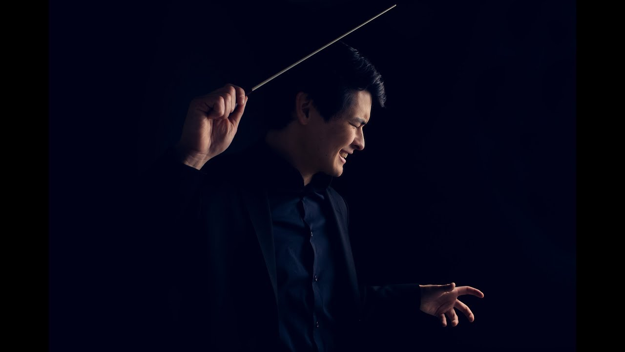 Branding-Portrait-Session-Norman-Huynh-Oregon-Symphony-Conductor