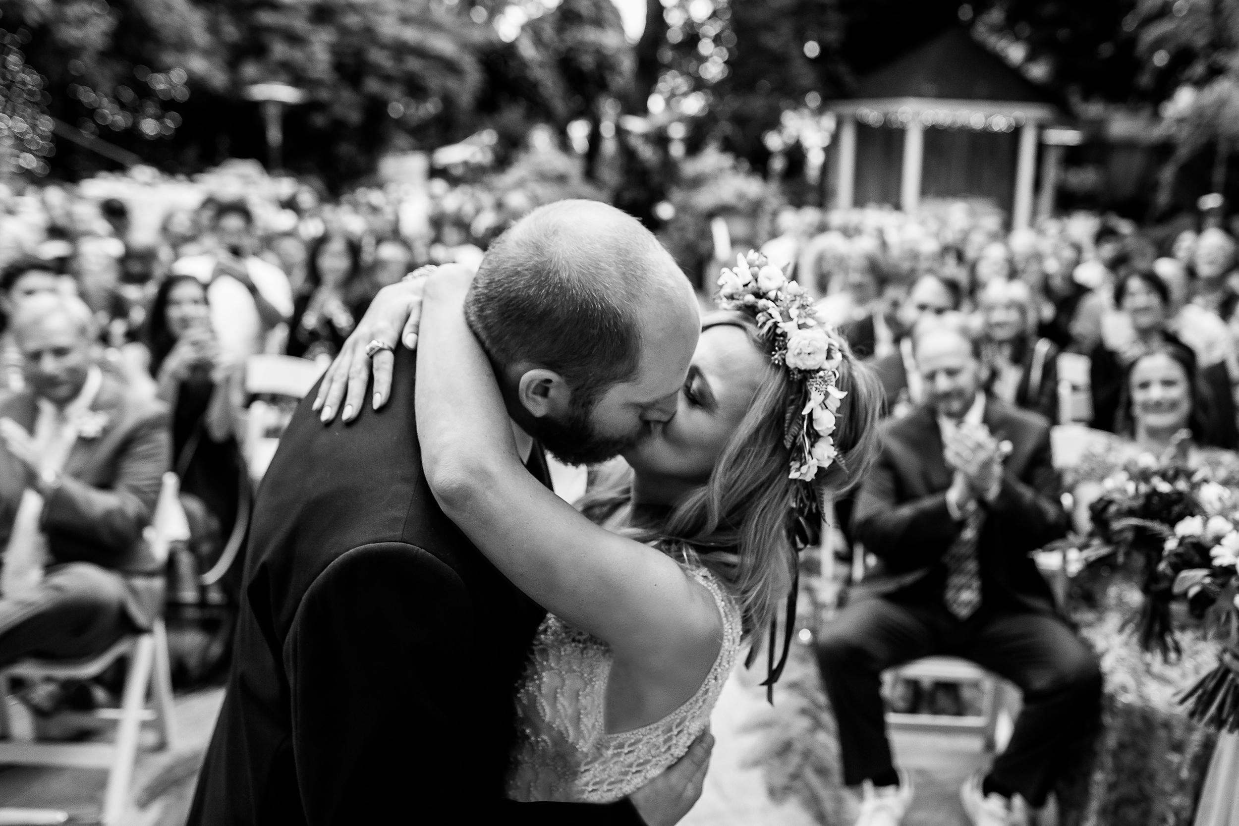 Gray_Gables_wedding