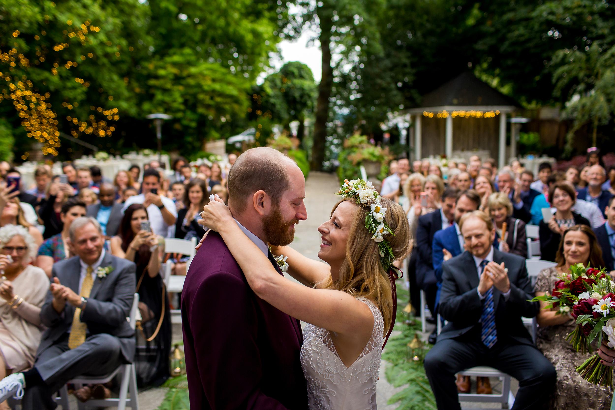 gray_gables_wedding_estate
