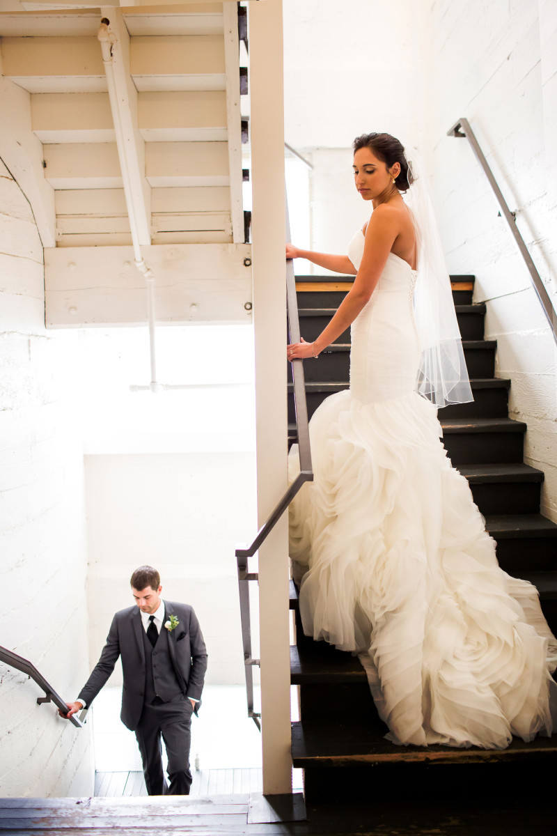 Exchange Ballroom Wedding Venue Portland 012