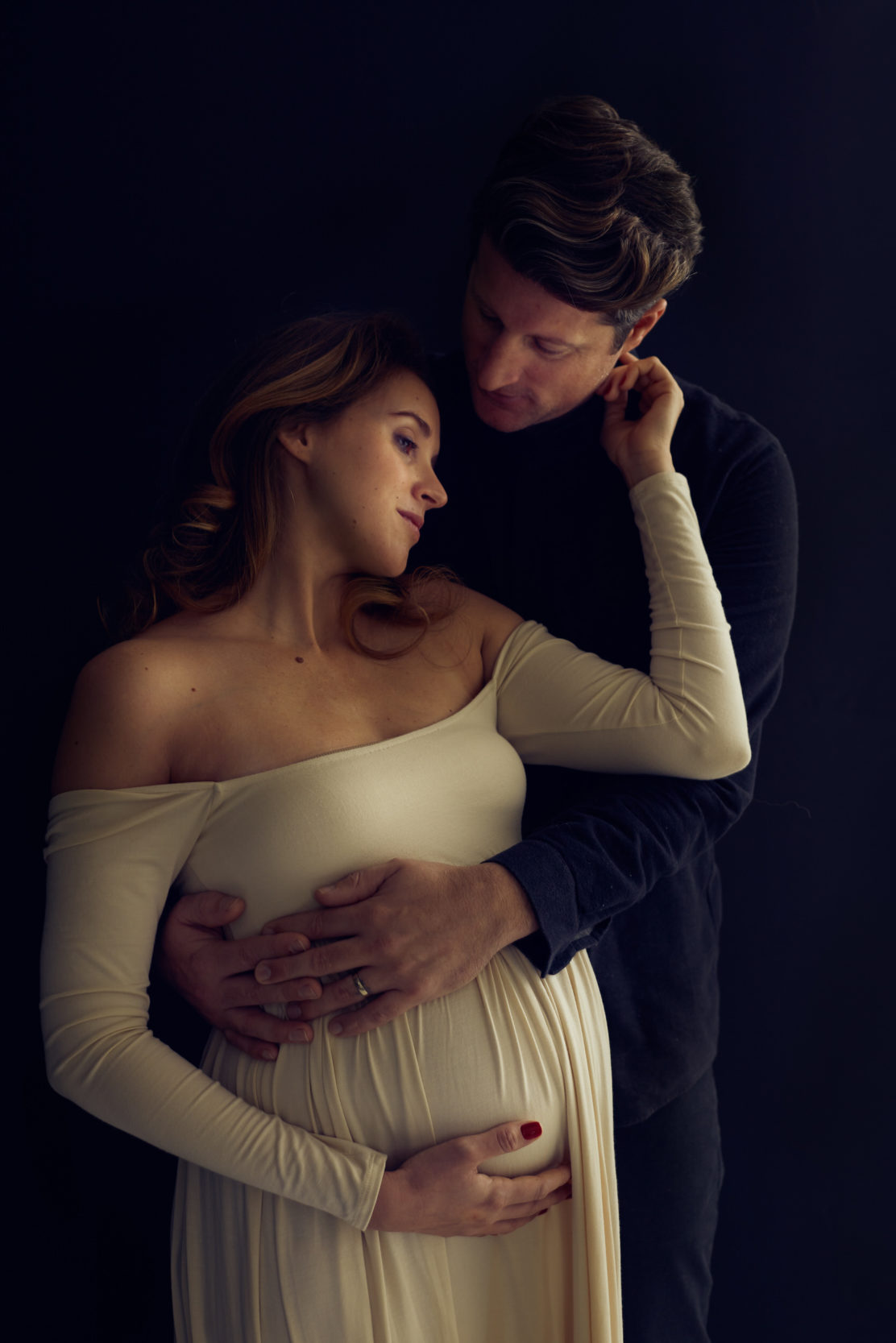 maternity photos photography by portland maternity photographer 007