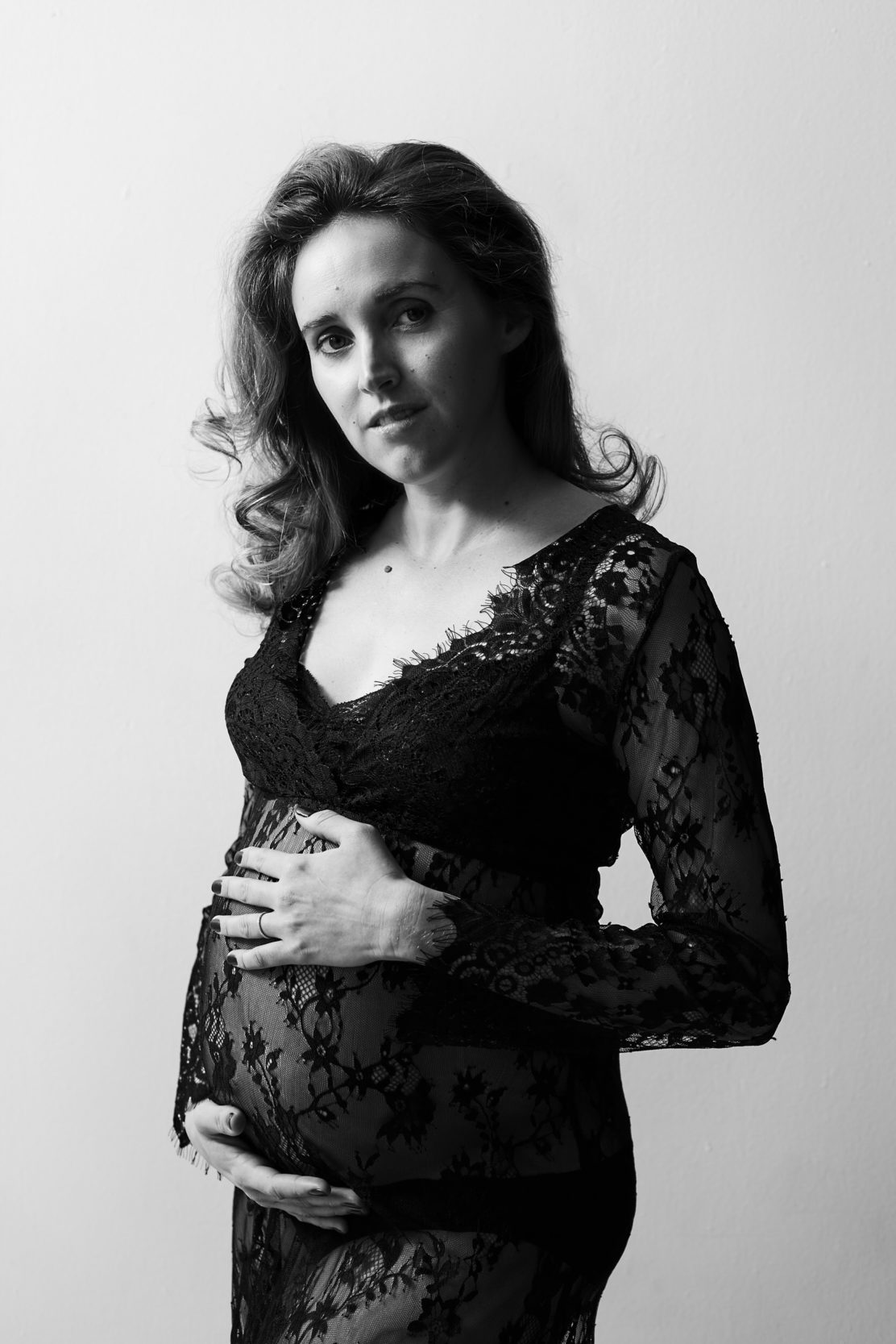 maternity photos photography by portland maternity photographer 009