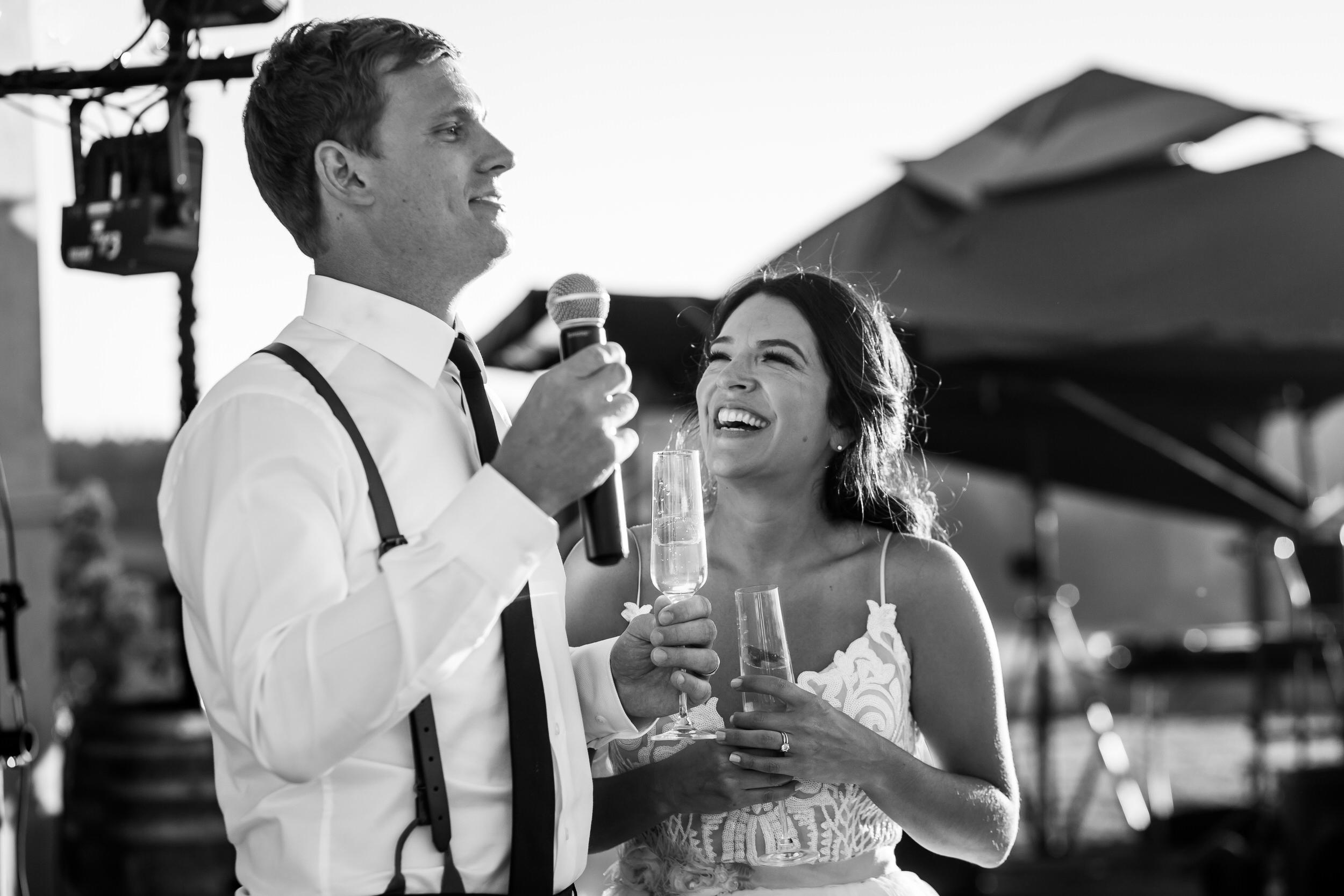 Coria Estates Winery Wedding Venue 021