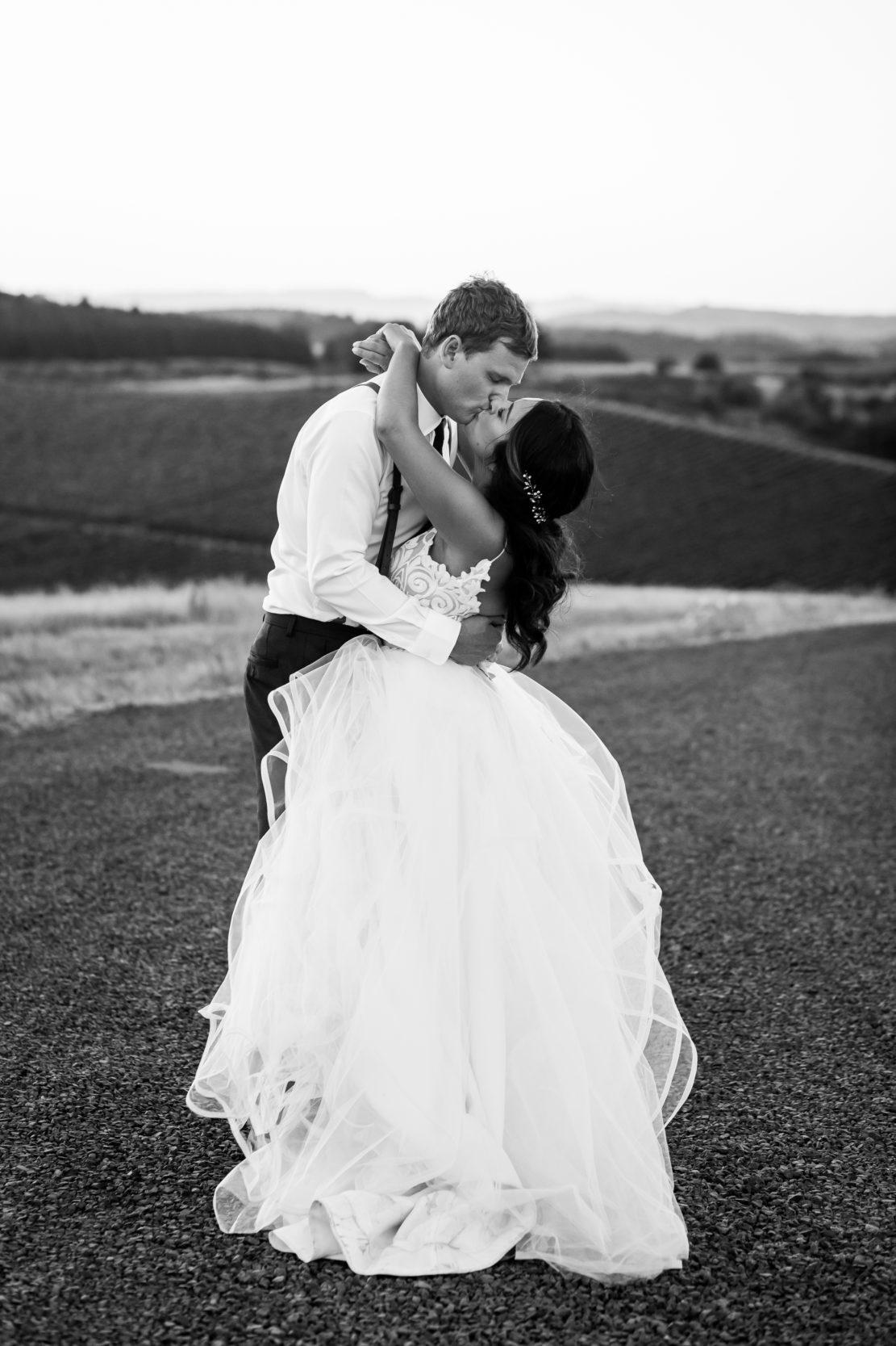 Coria Estates Winery Wedding Venue 033