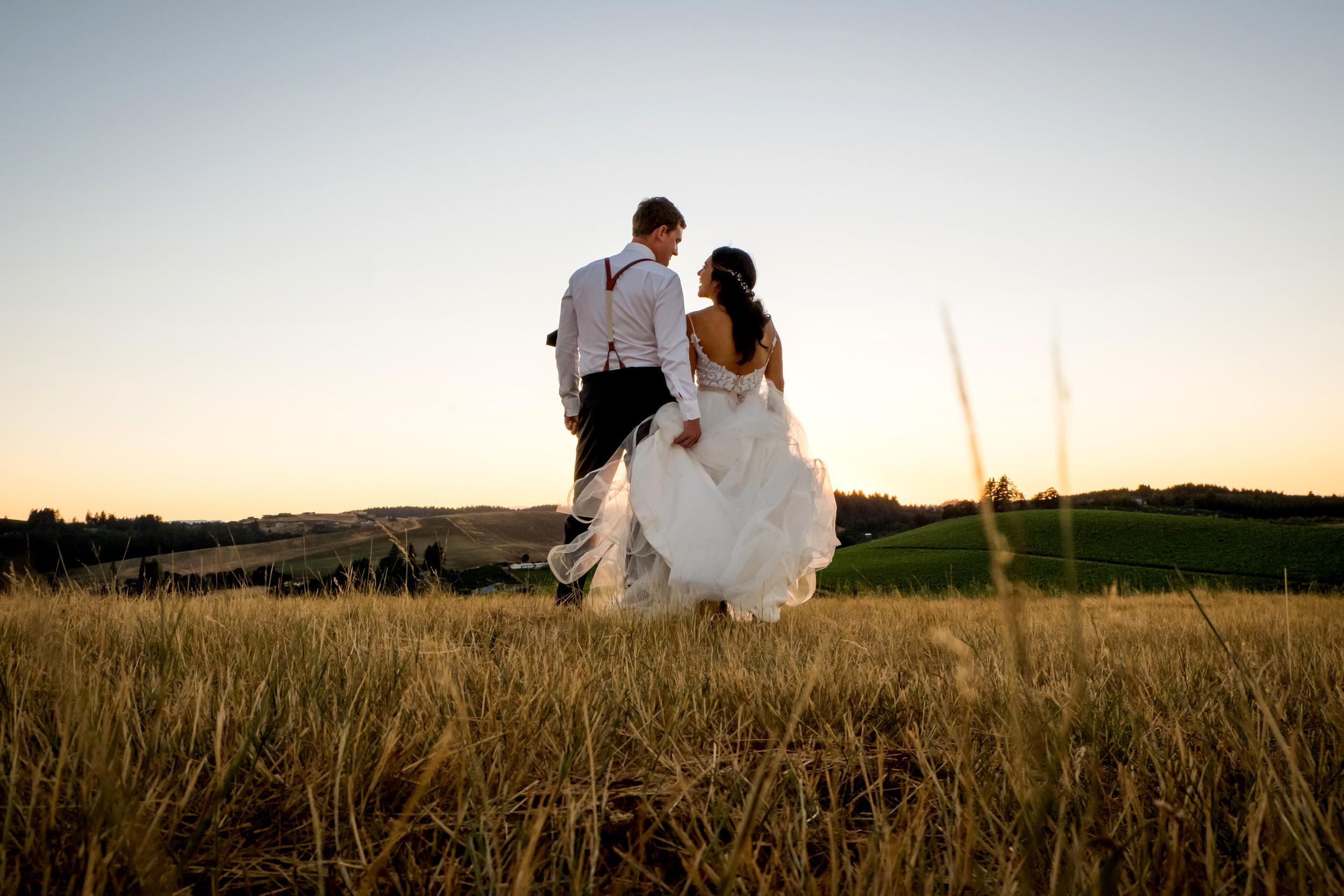Coria Estates Winery Wedding Venue 034