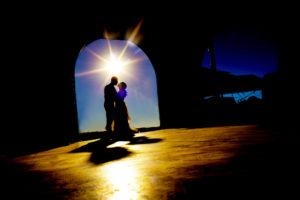 Coria Estates Winery Wedding Venue wedding photography by Stark Photography