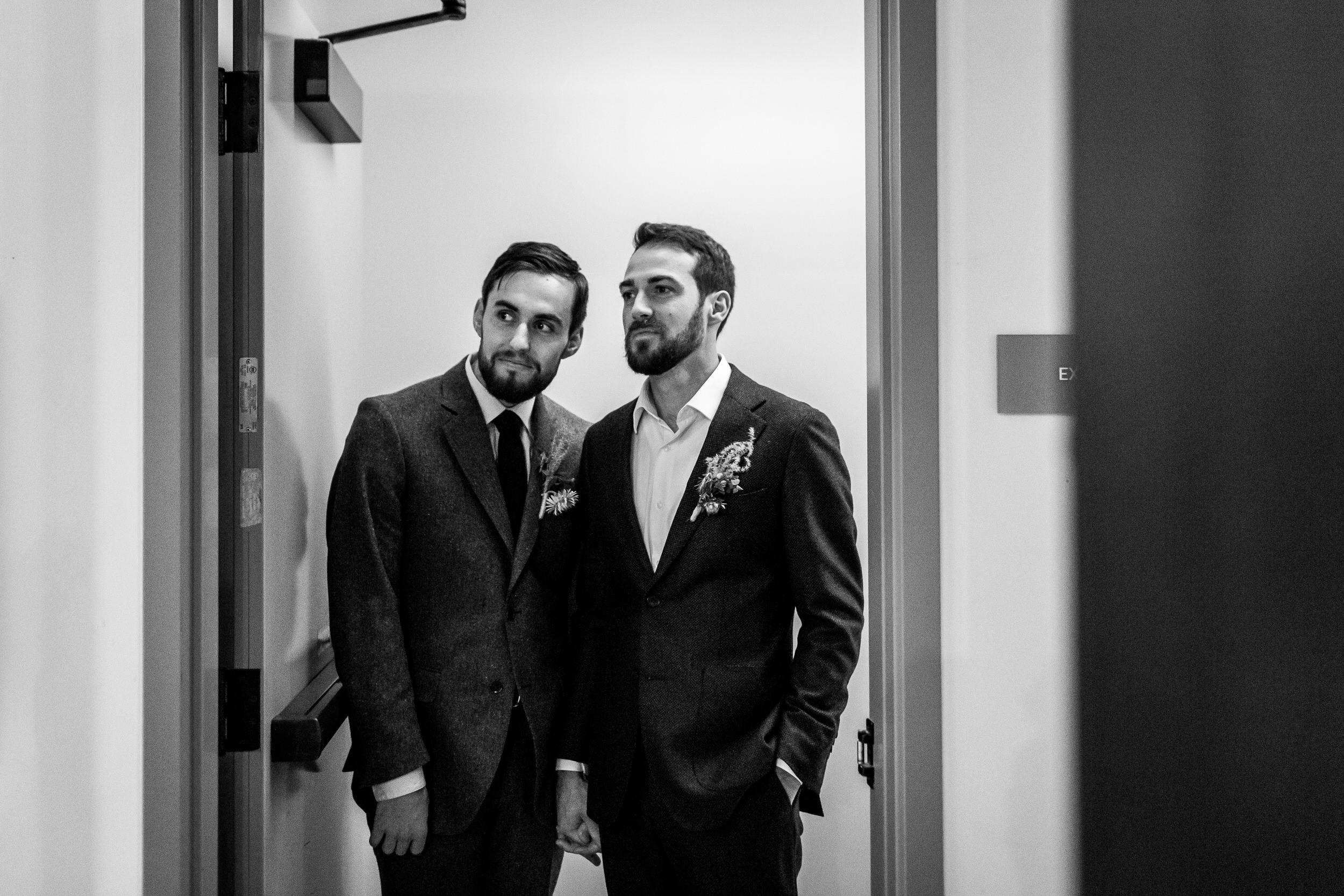 MadArt Seattle Wedding Venue 012