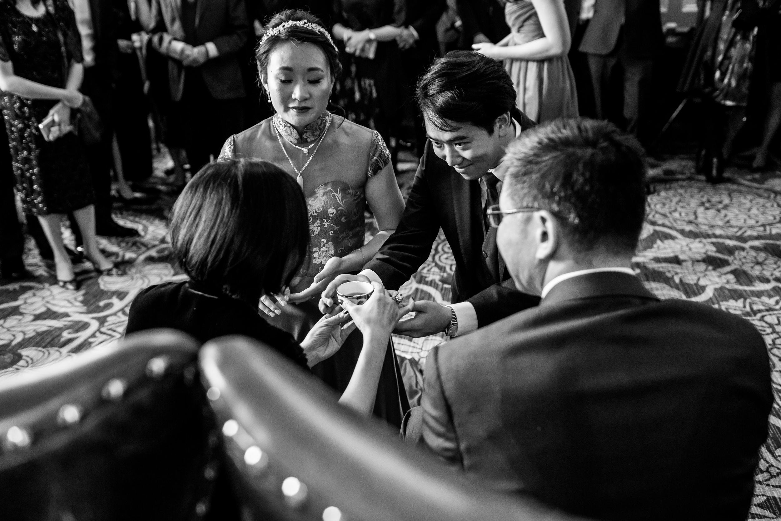 sentinel hotel wedding portland 010
