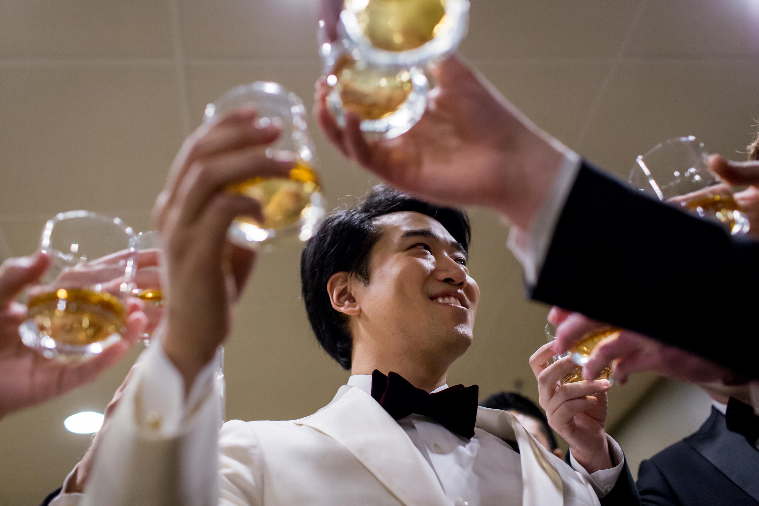 sentinel hotel wedding portland 014