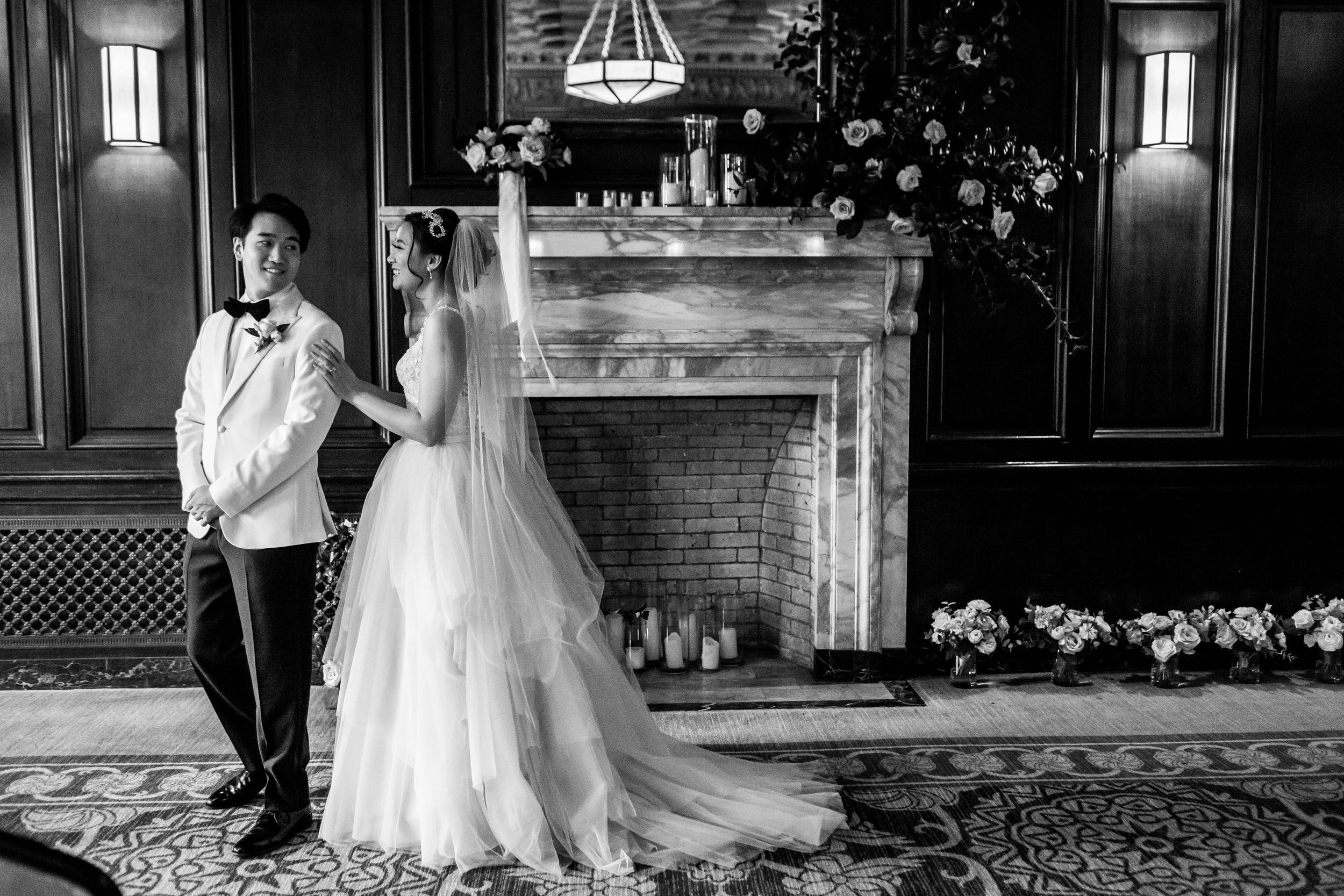 sentinel hotel wedding portland 017
