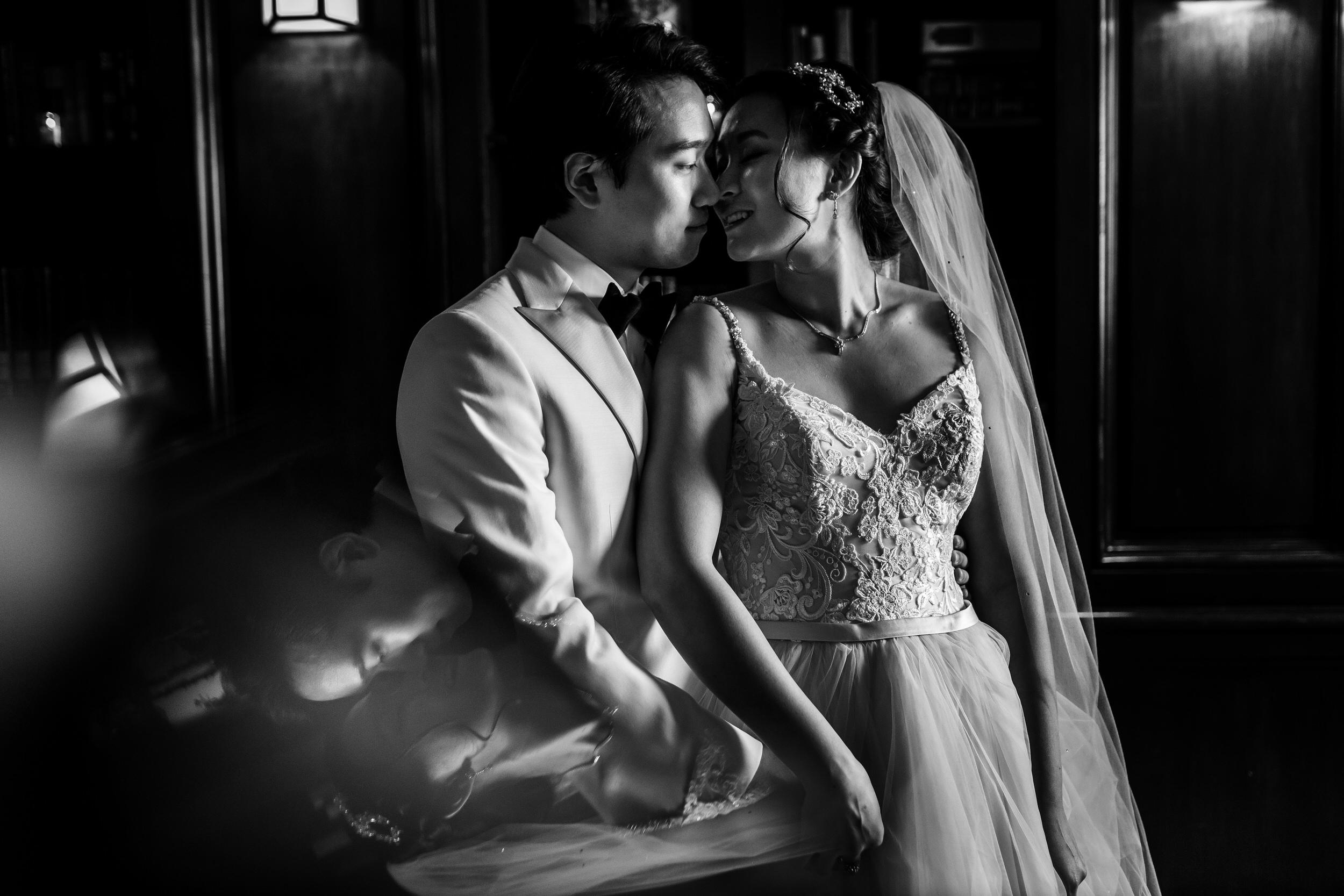 sentinel hotel wedding portland 020
