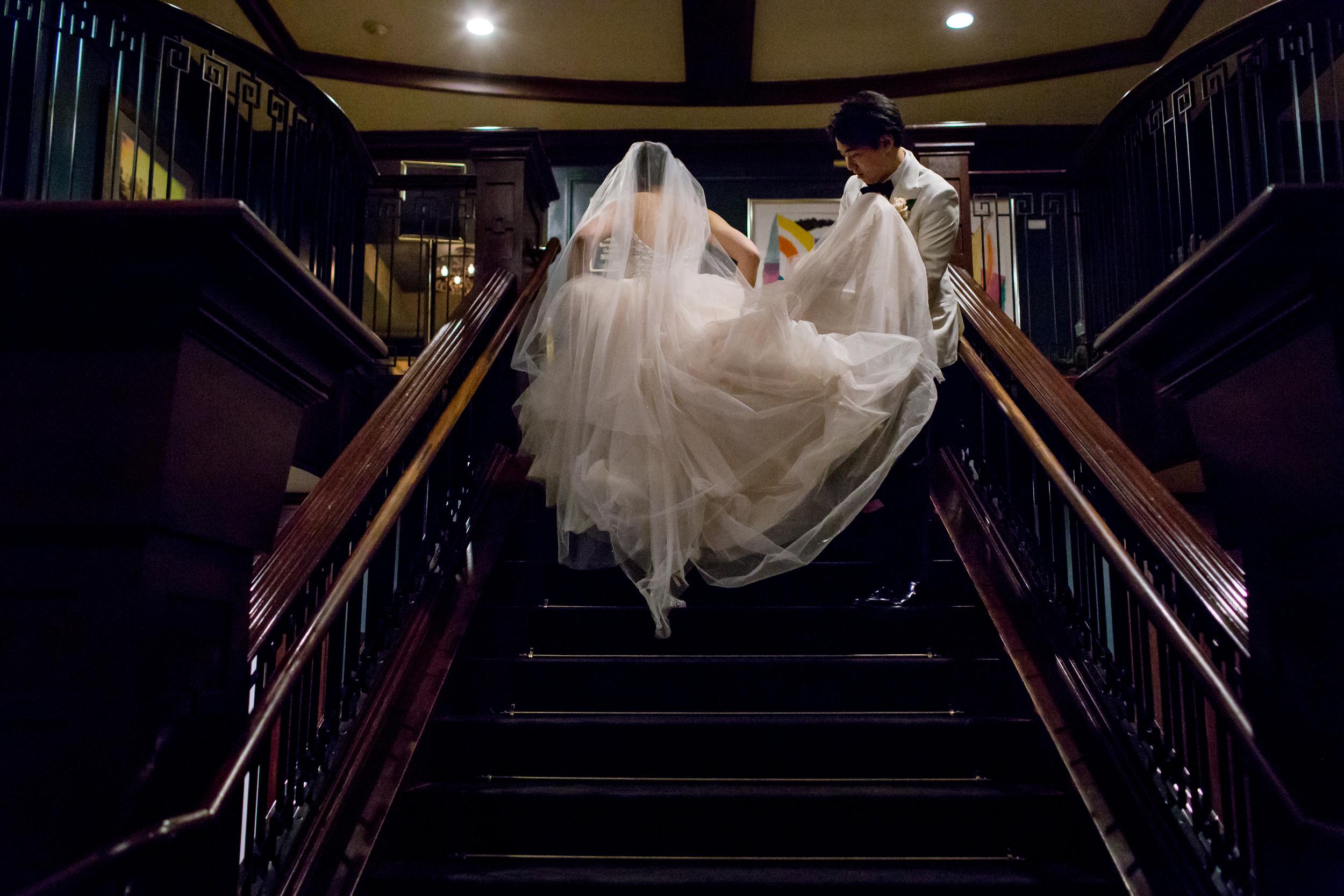sentinel hotel wedding portland 021