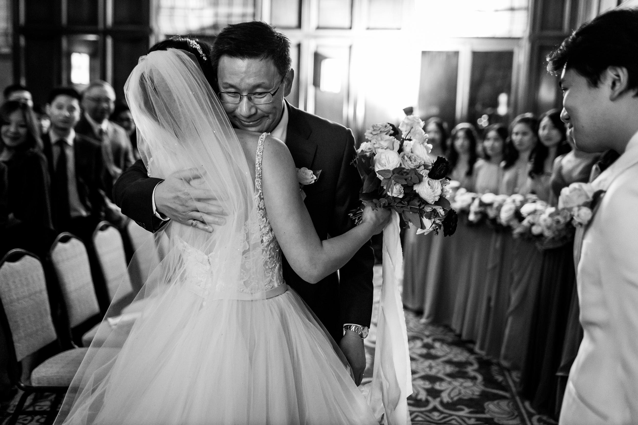 sentinel hotel wedding portland 023