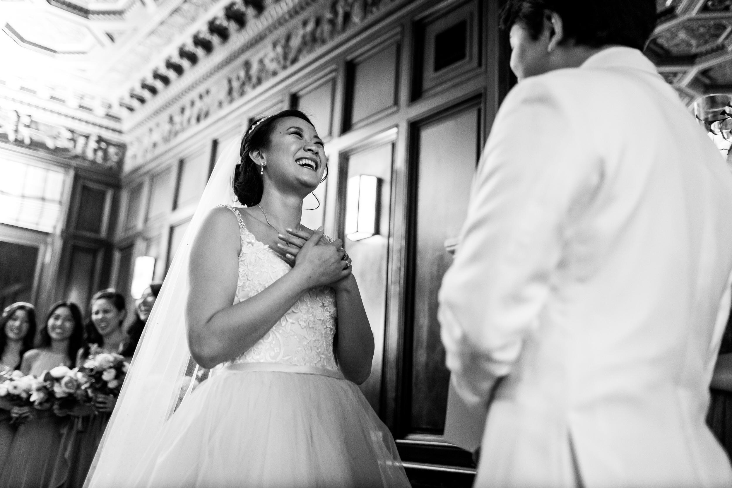 sentinel hotel wedding portland 024