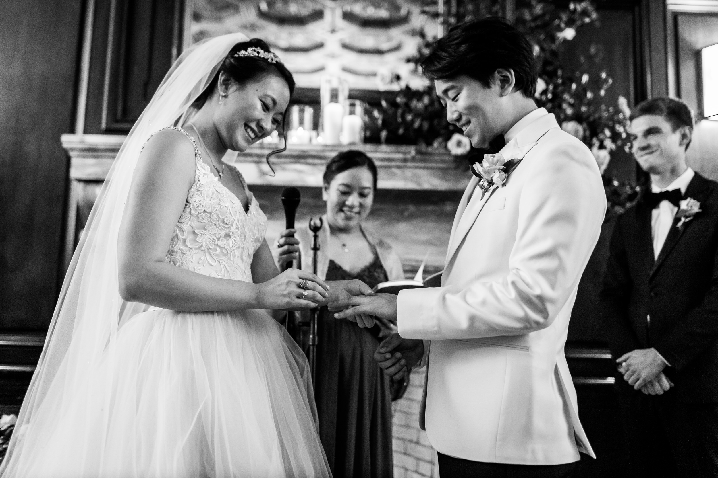 sentinel hotel wedding portland 025